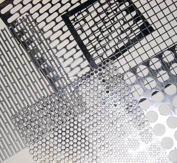 perforated metal sheets - mix.jpg