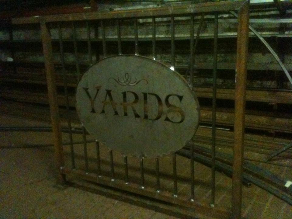 YARDS railing and sign.jpg