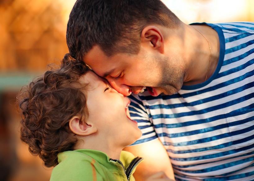 mediation helps parents develop parenting plans