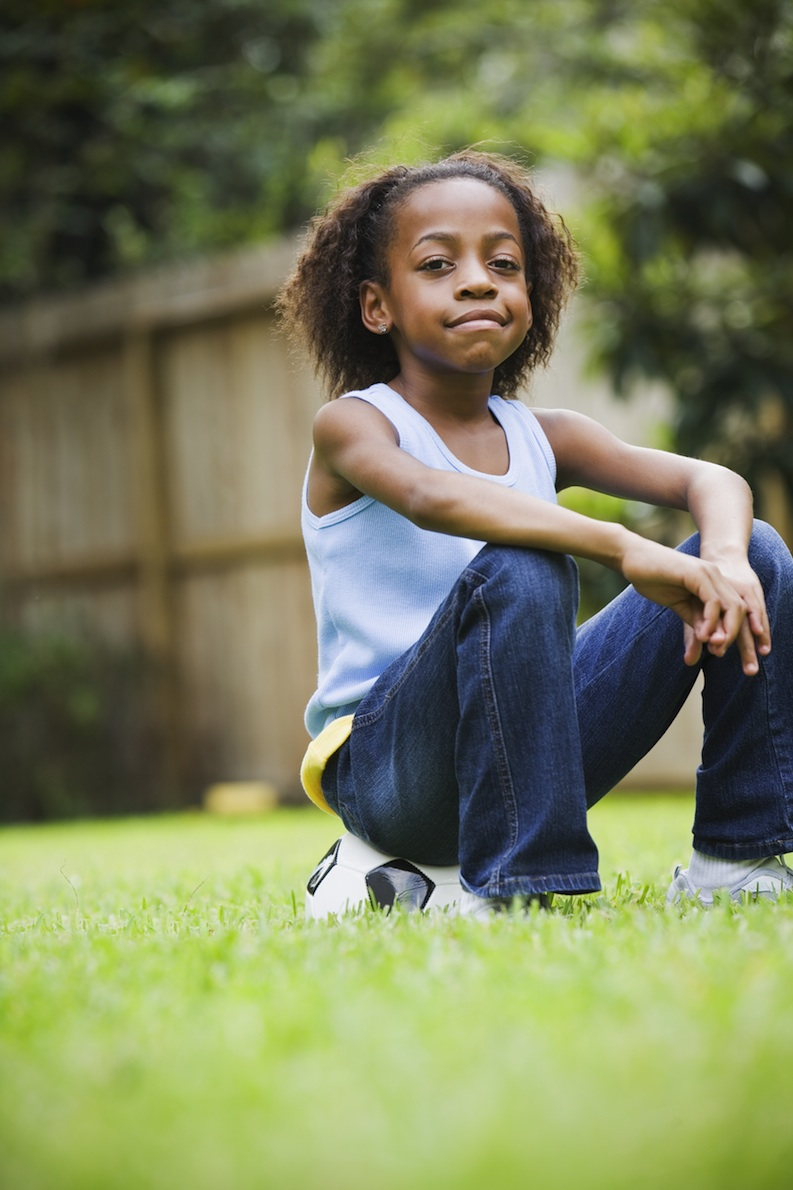 Mediation can produce the best outcome for children in custody cases
