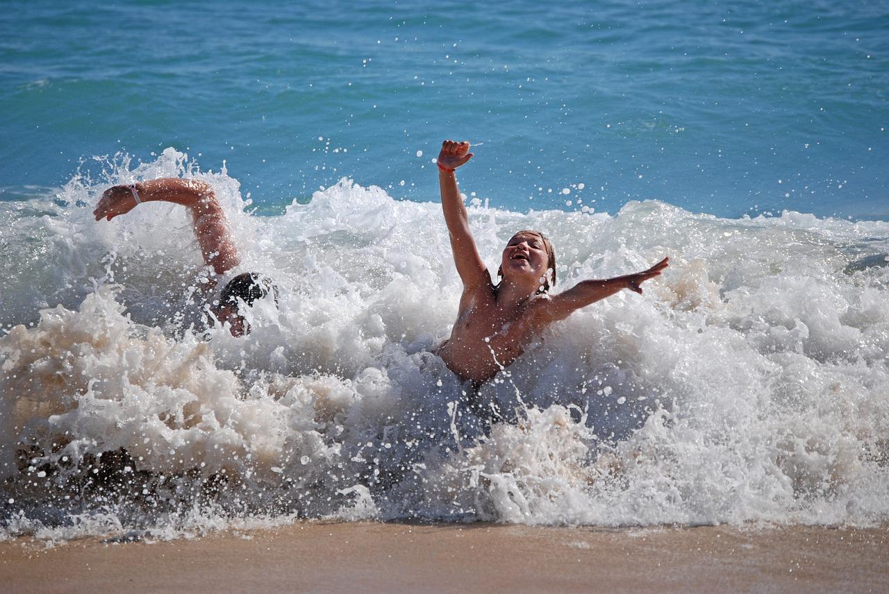 parenting plan provides for children during break