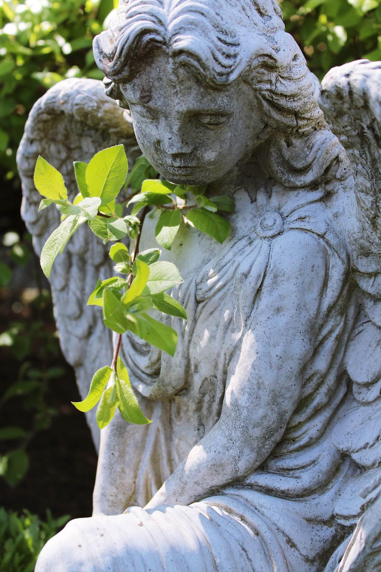angel-1375597_1920.jpg