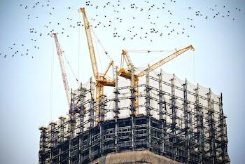 building-768815_1280.jpg