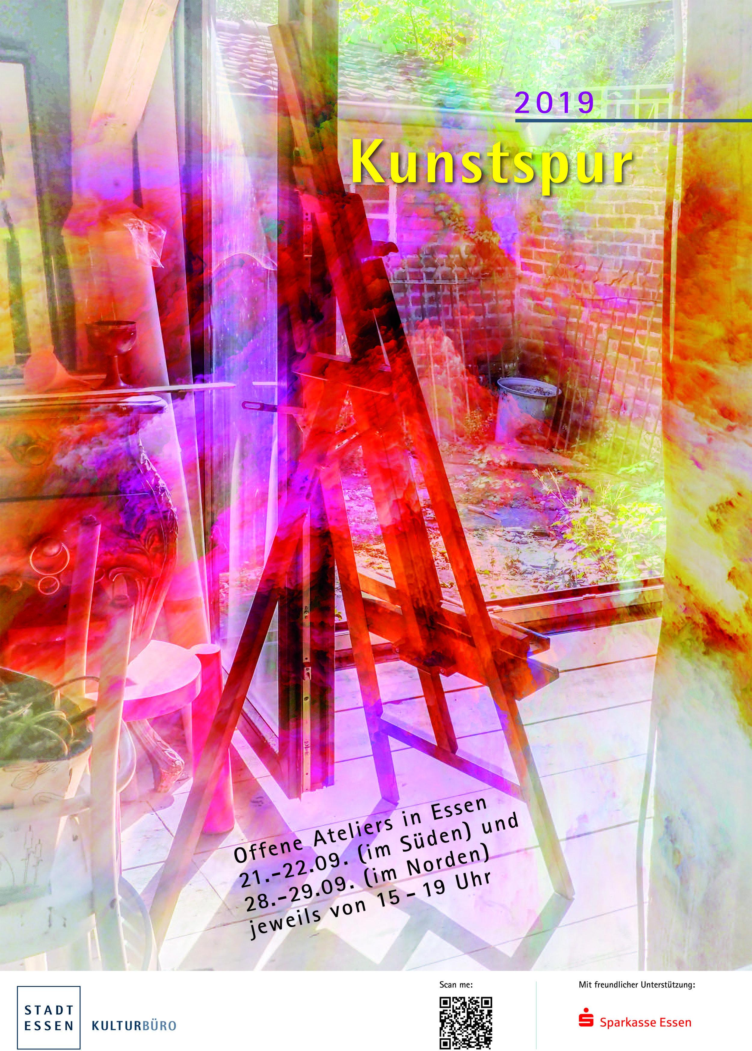 Kunstspur_Poster_2019_DIN_A1_2207.jpg