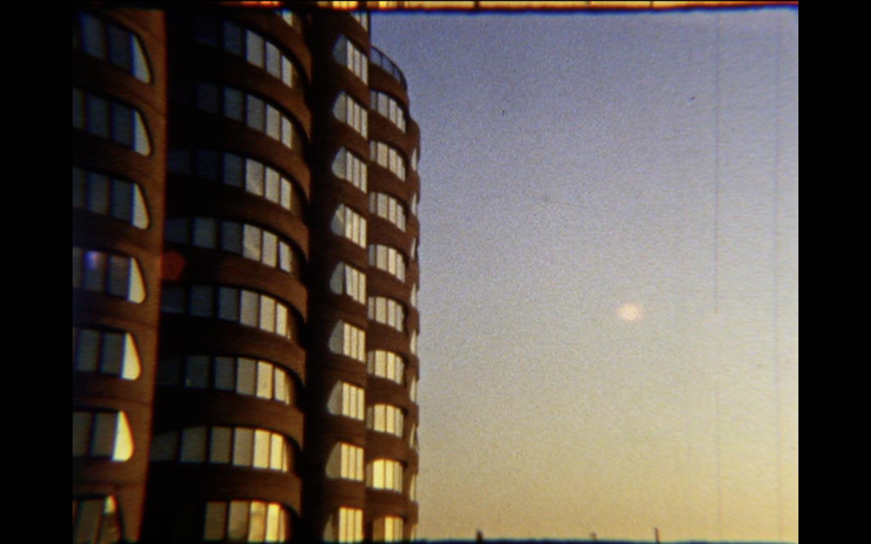 Screen Shot 2014-01-08 at 3.21.04 PM.png