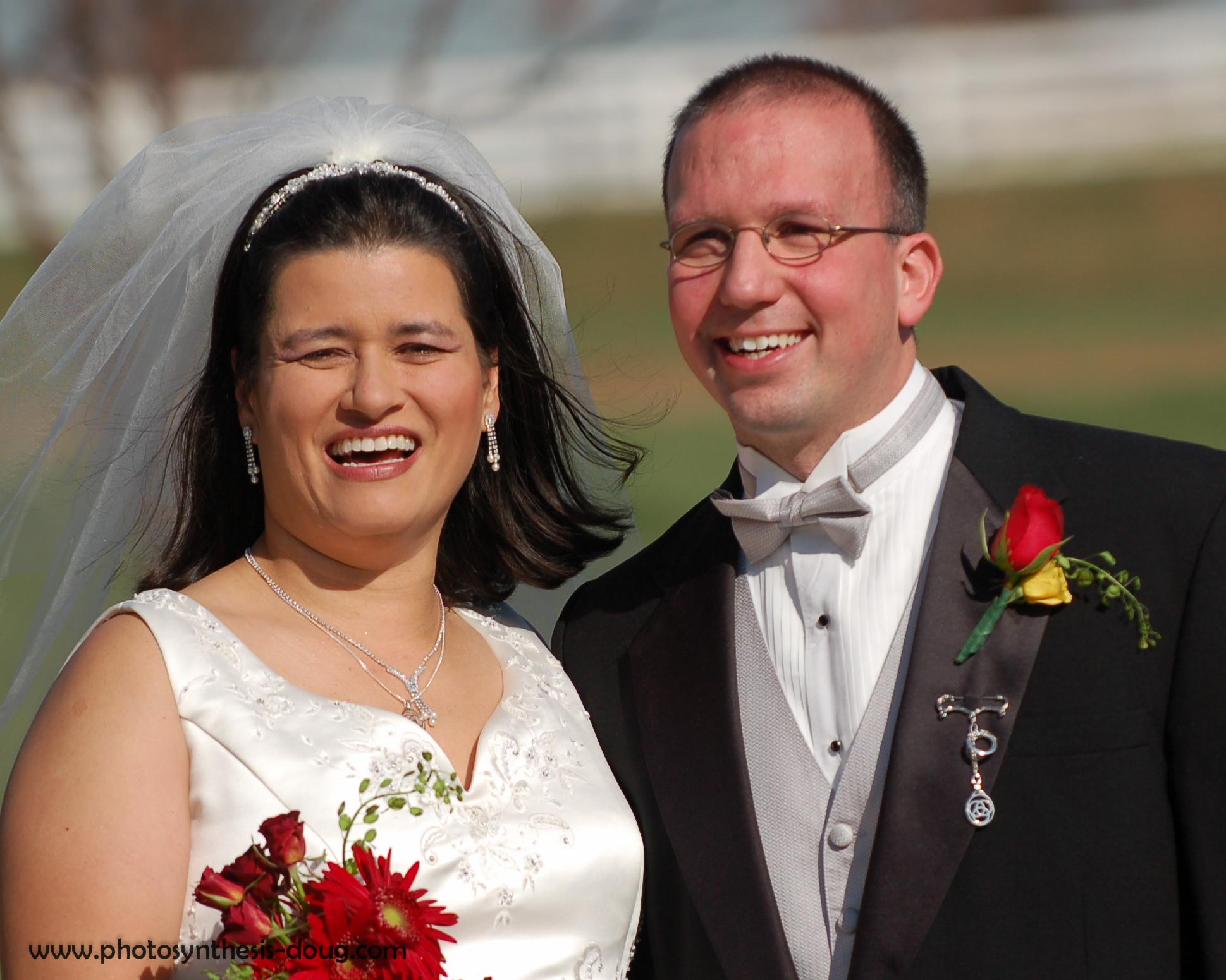 weddings-3166.jpg