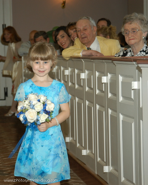 weddings-3611.jpg