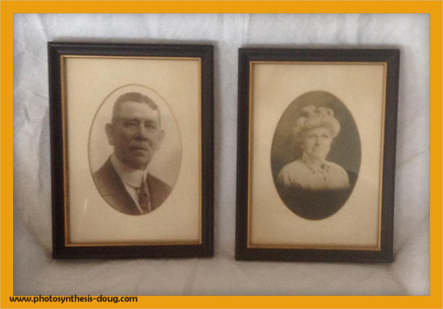 1 great grandparents-.jpg