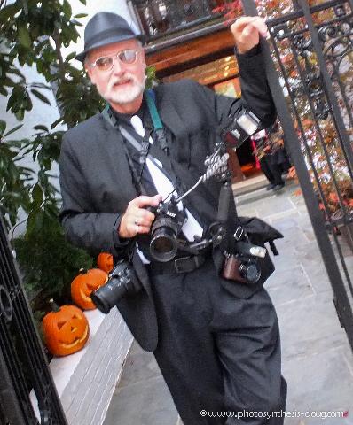 hr-halloween-4543.jpg