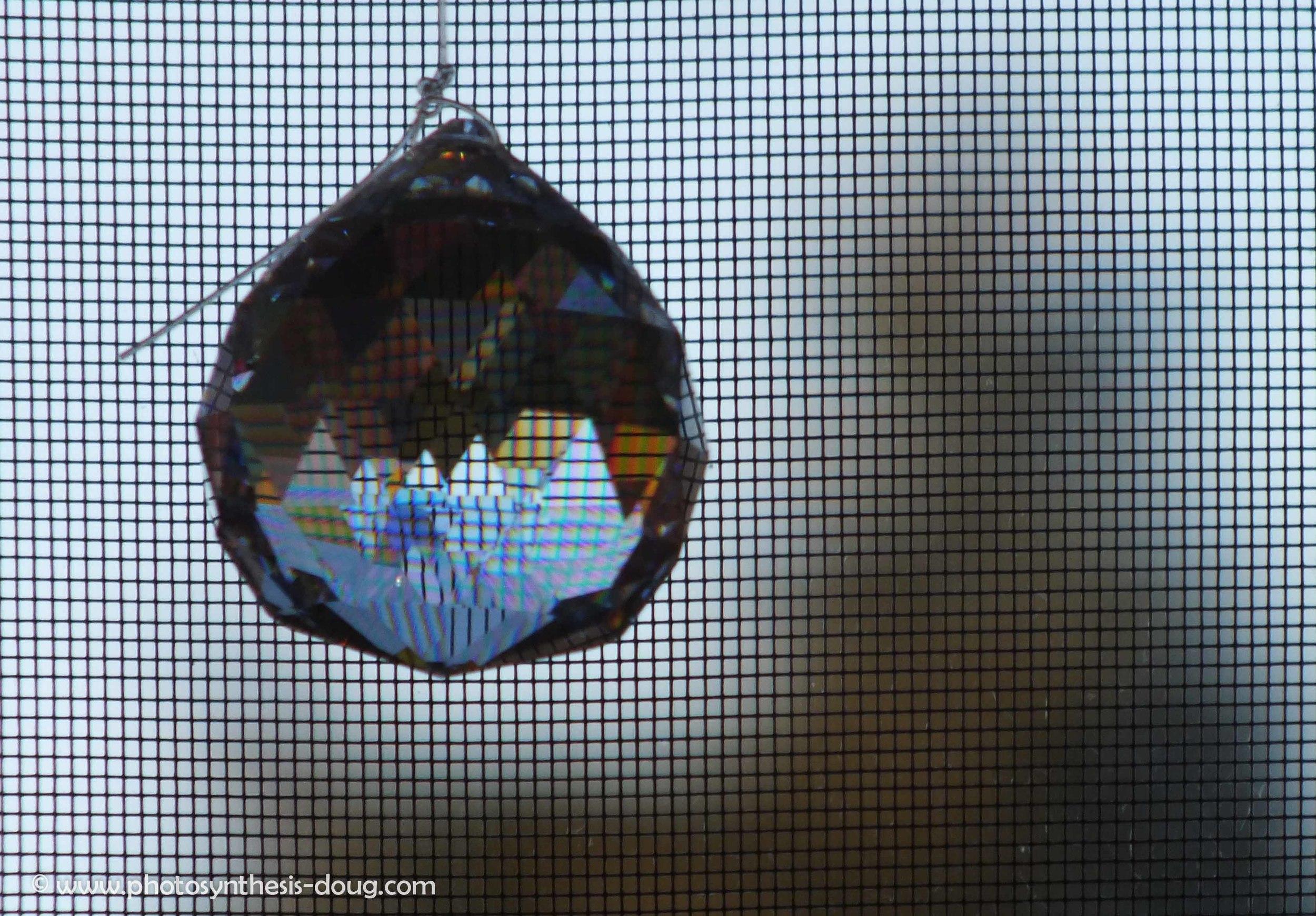 w-crystal screening light-9073.jpg
