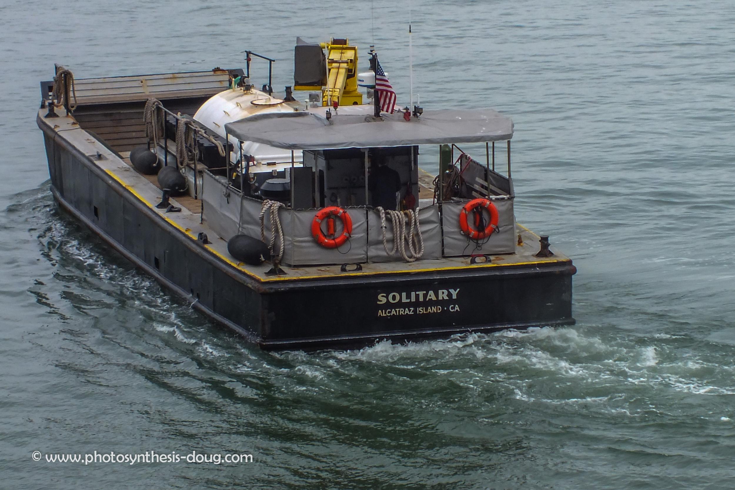 Solitary-7740.jpg