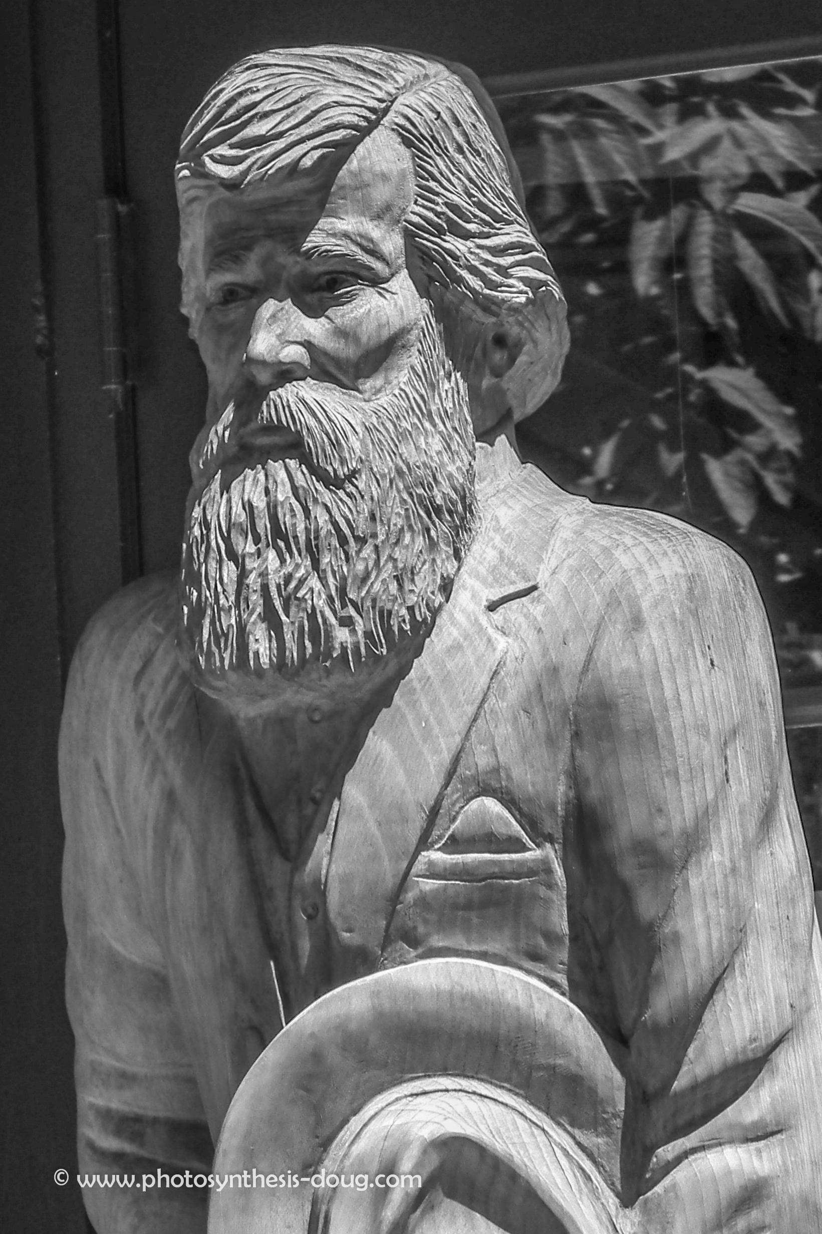 John Muir-8930.jpg
