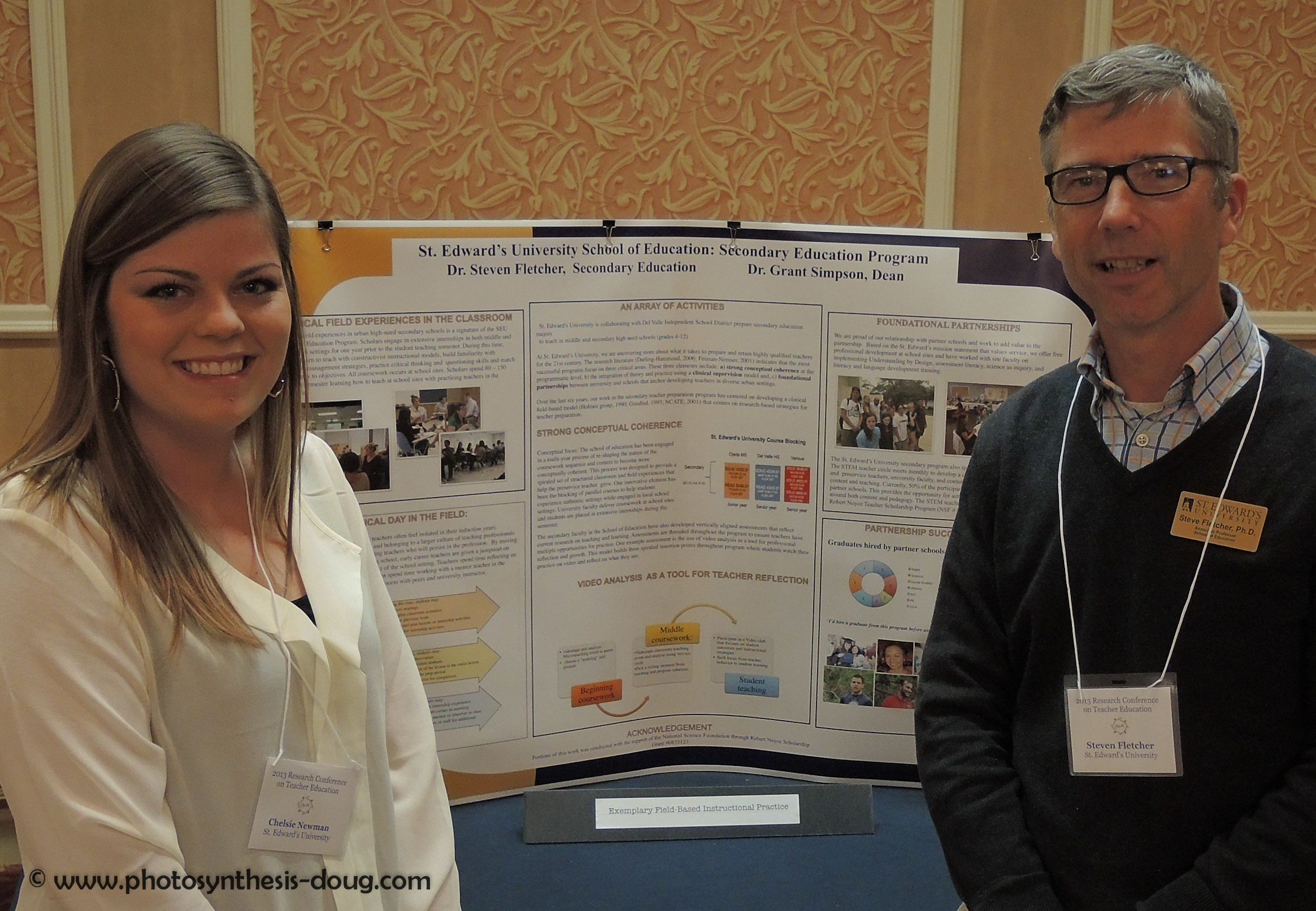 poster sessions-2721.jpg