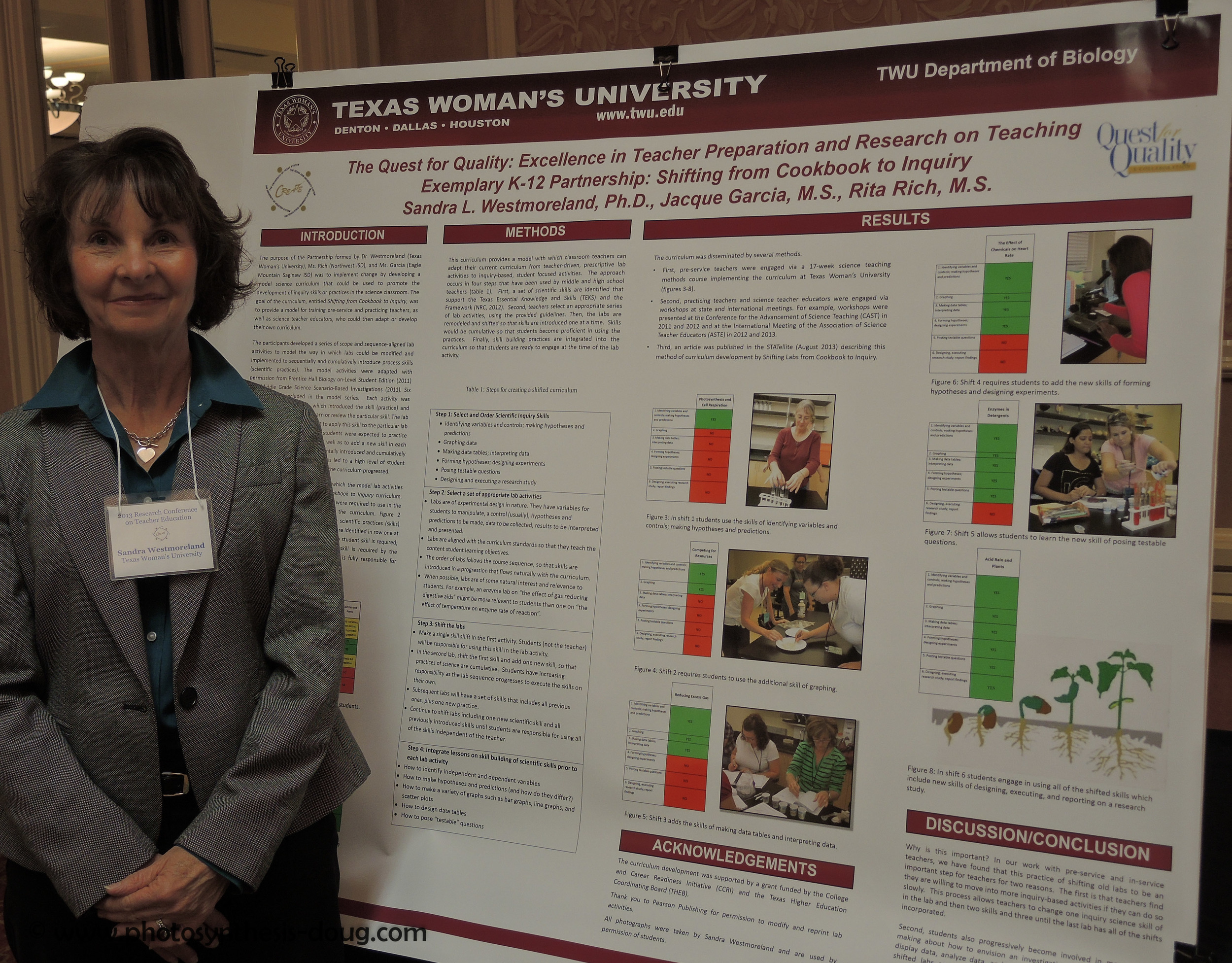 poster sessions-2867.jpg