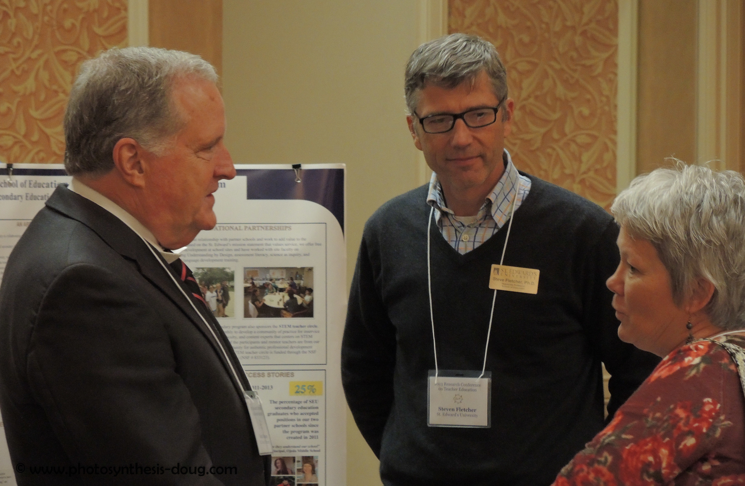 poster sessions-2875.jpg