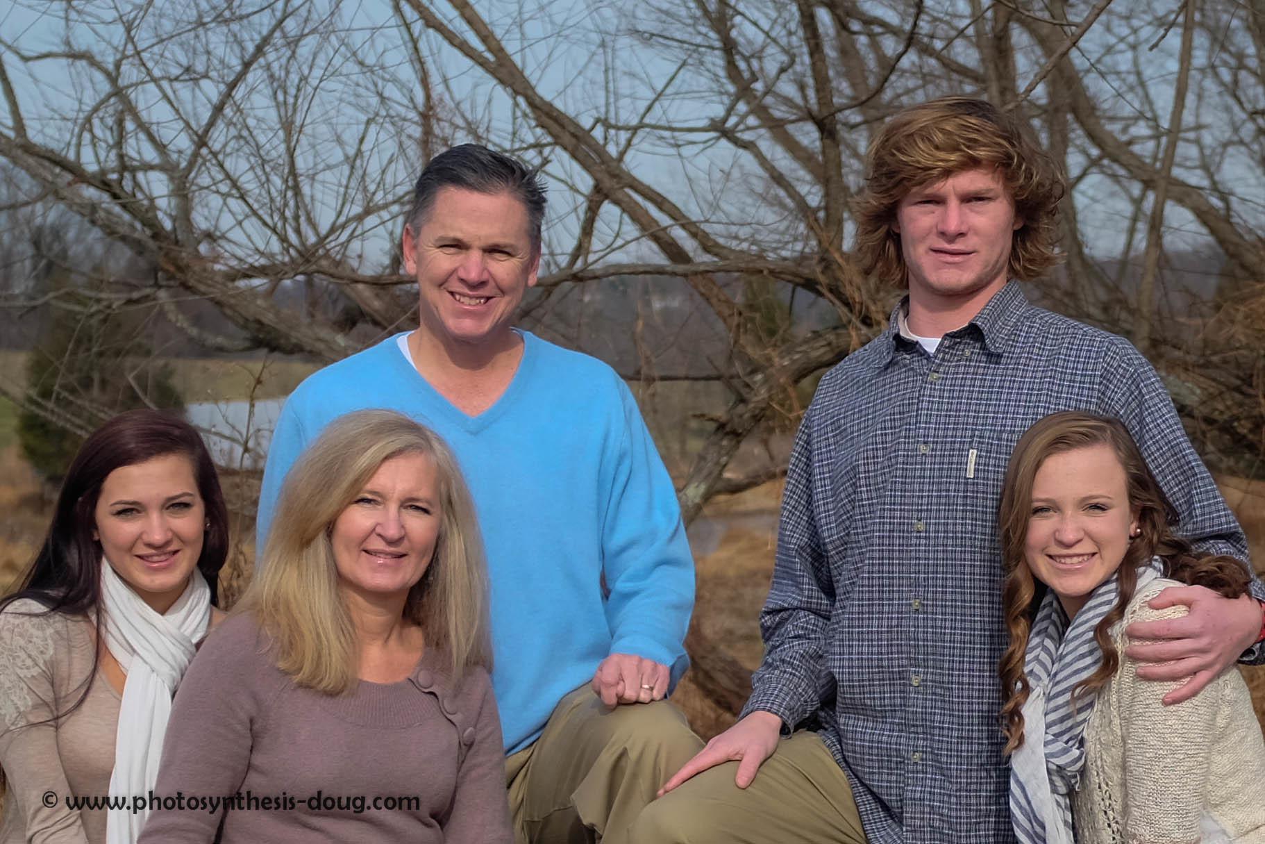 Brown family-5438.jpg