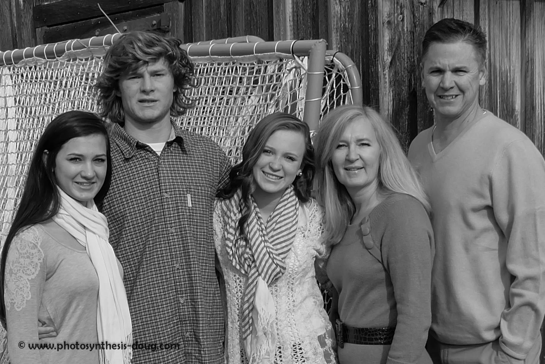 Brown family-9438.jpg