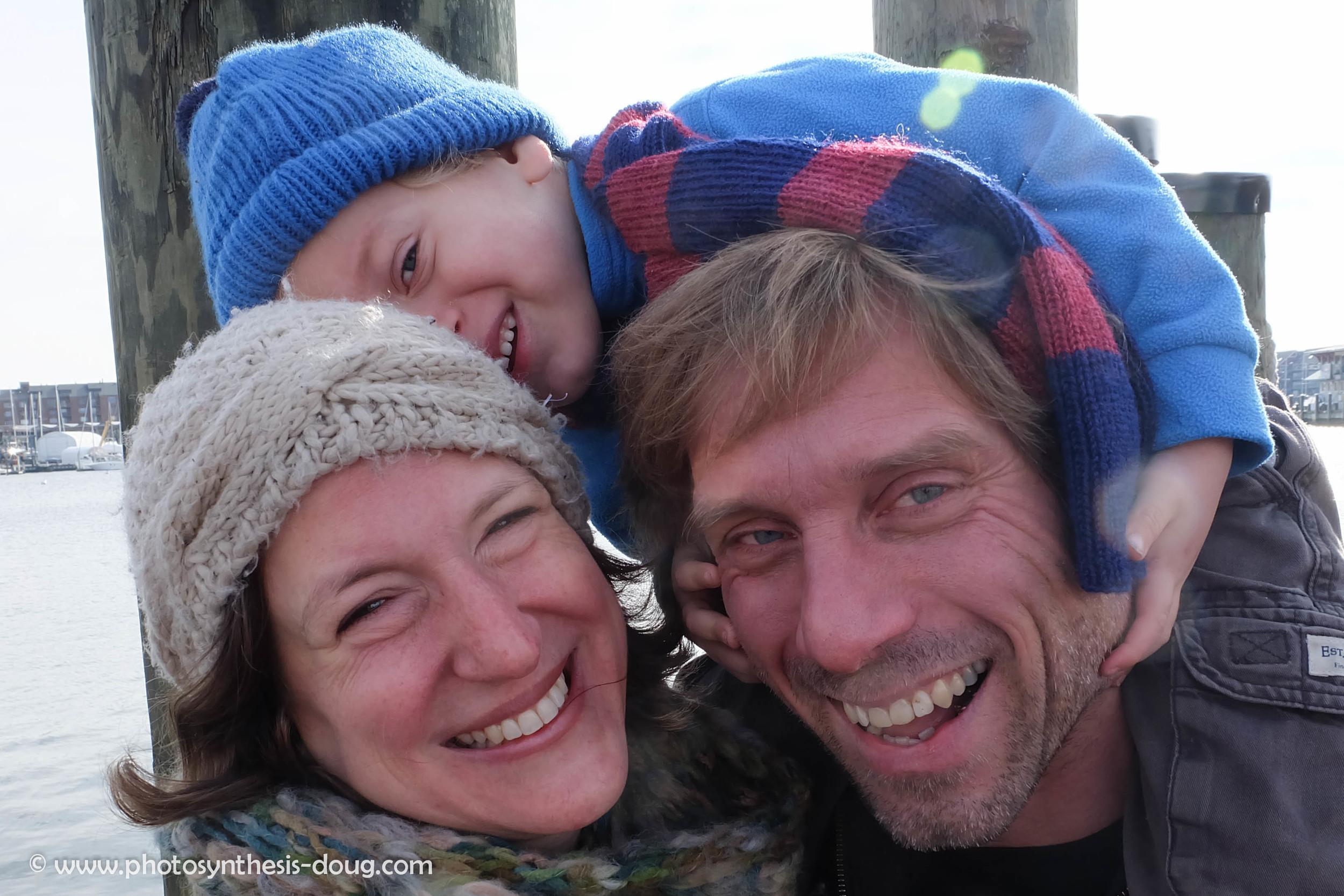 Martin, Jill, Jonas best-9701.jpg