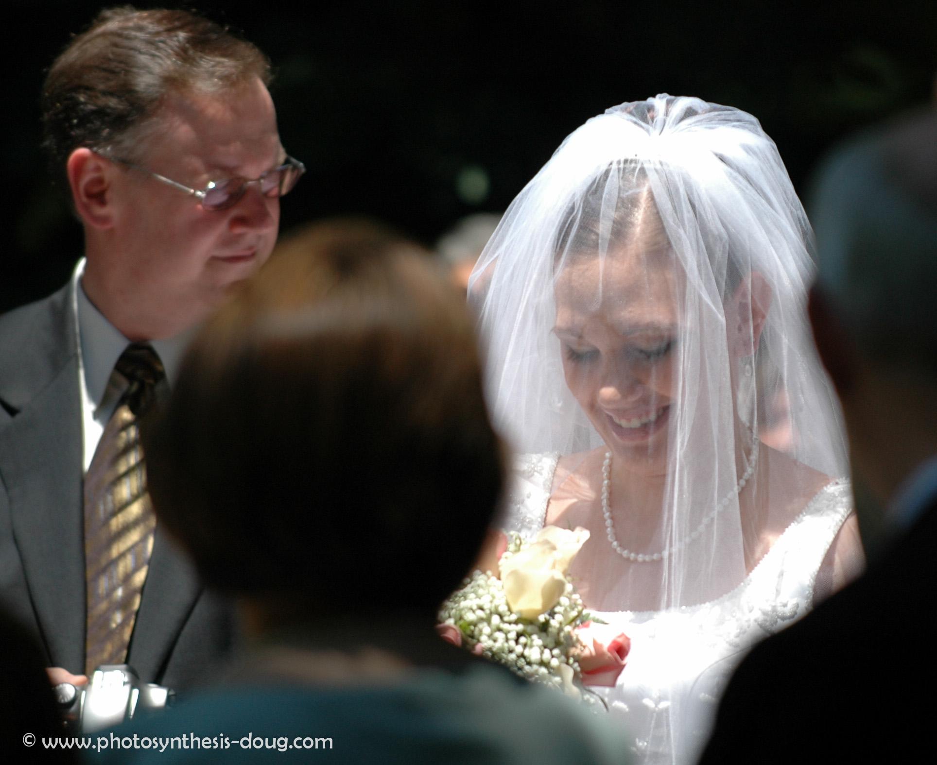 wedding work-0671.JPG