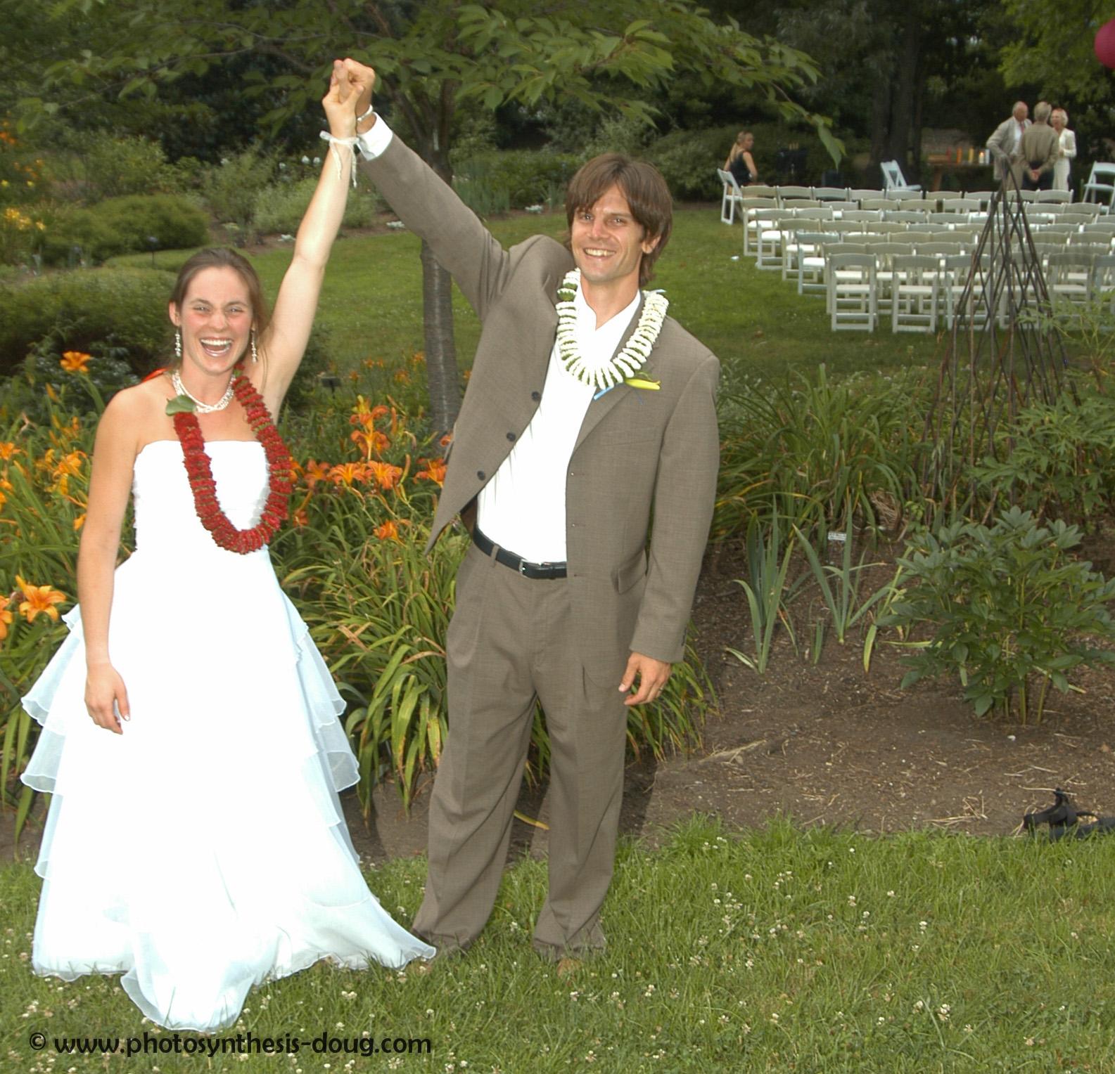 wedding work-3474.JPG