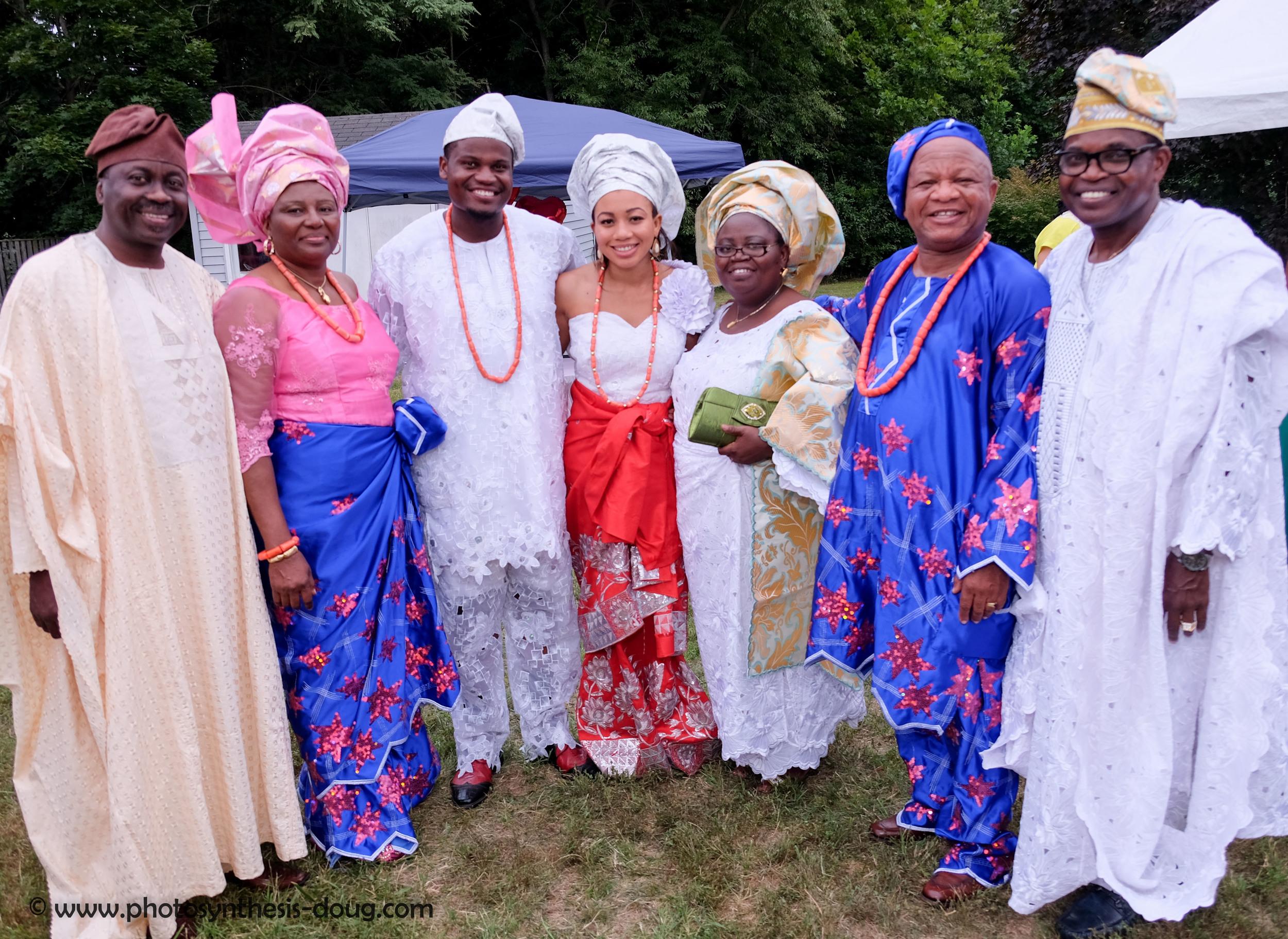 Traditional wedding-7080.JPG