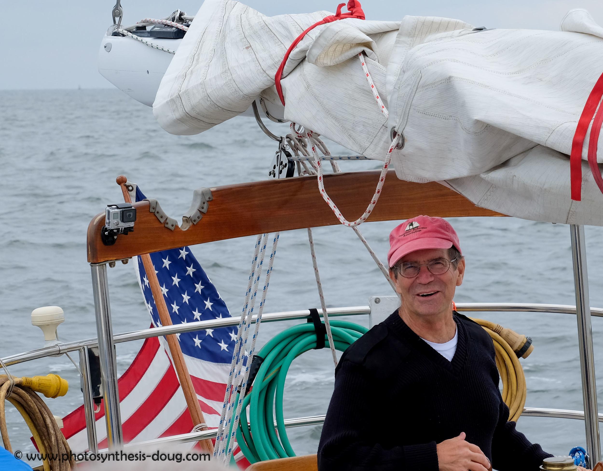 schooner 9-0845.JPG