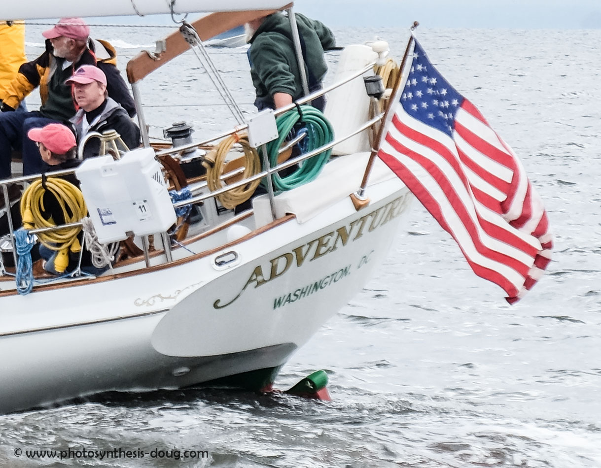 schooner 9-1347.JPG