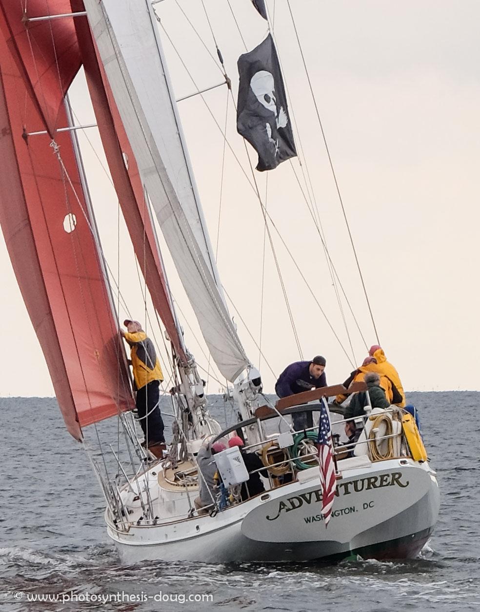 schooner 9-1349.JPG