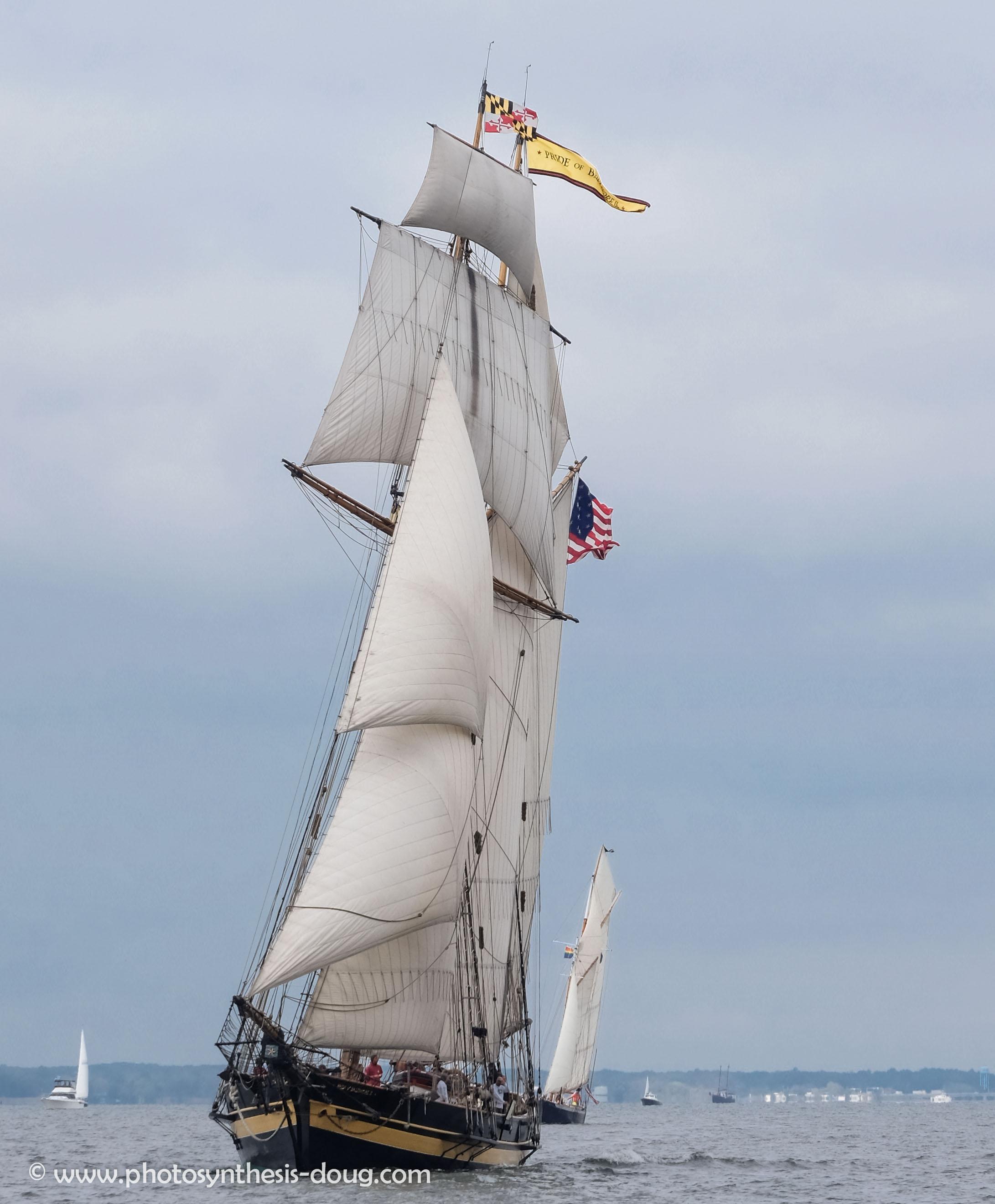 schooner 9-1357.JPG