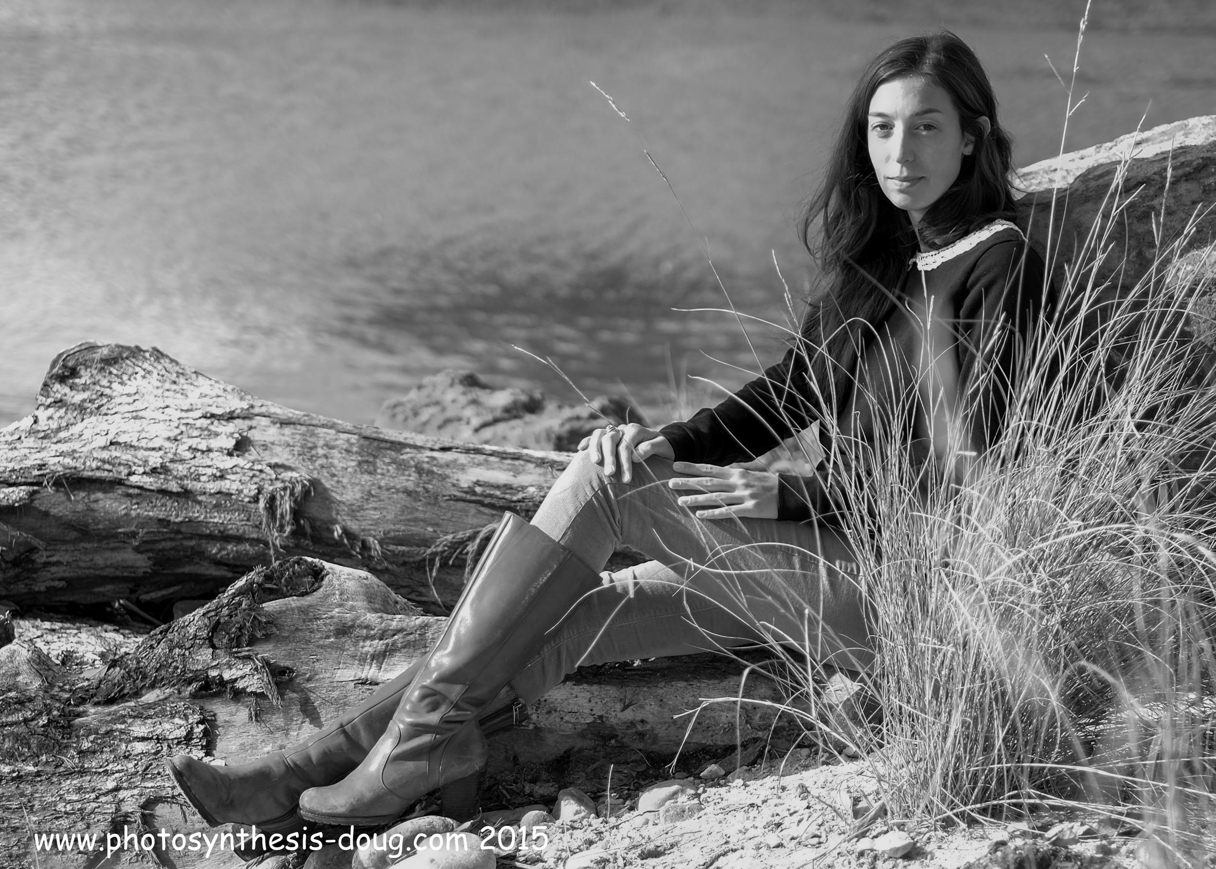 Portrait of Anne-8127.jpg