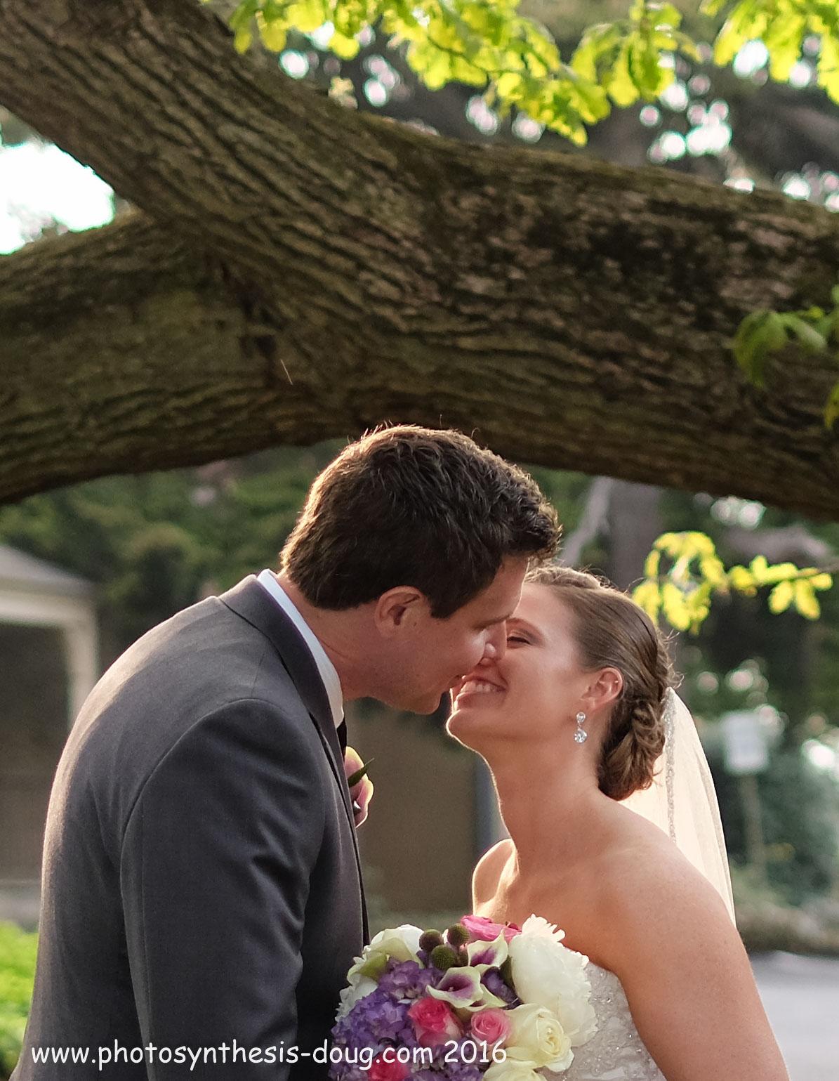 Brides by Doug-5207.jpg