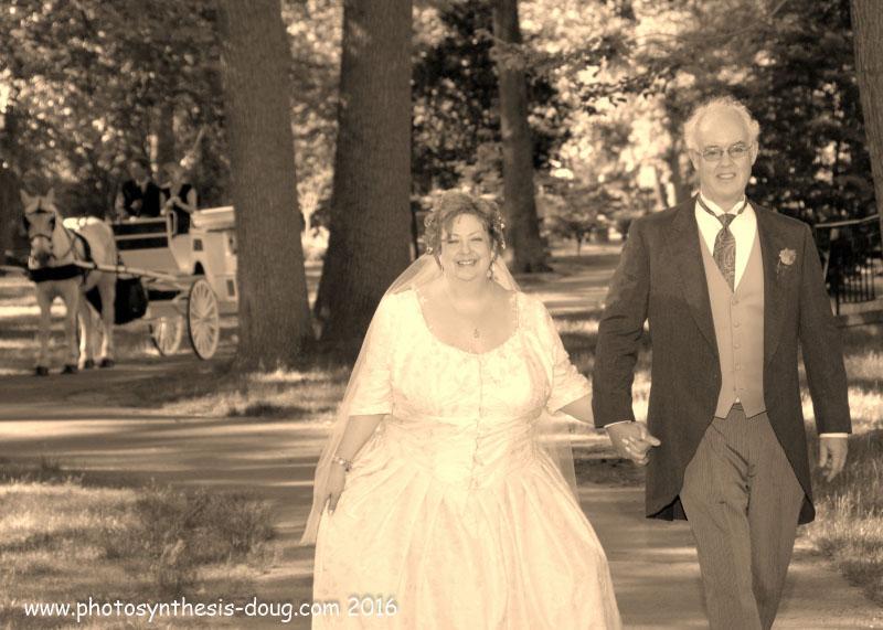 Brides by Doug-5819-2.jpg