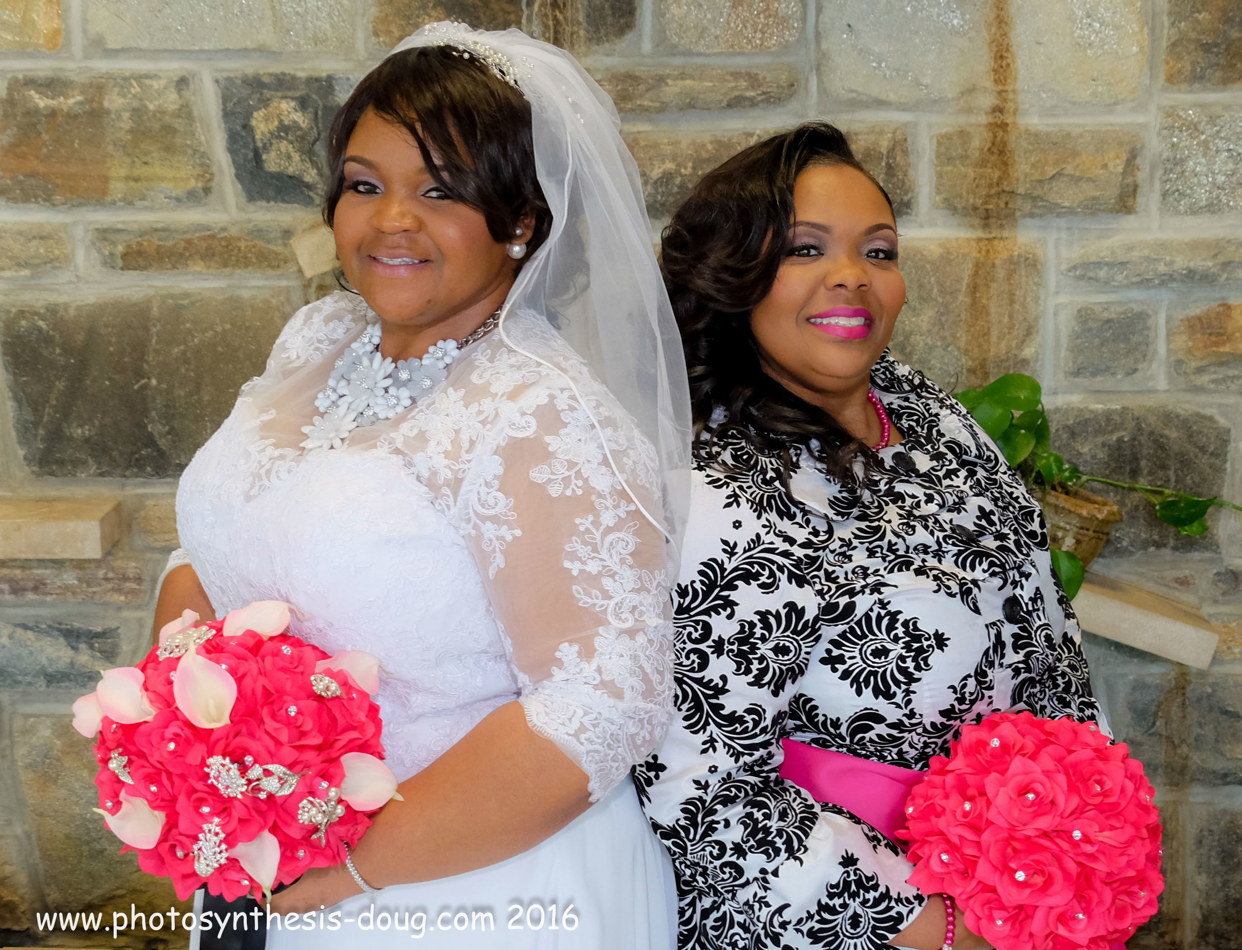 Brides by Doug-9541.jpg