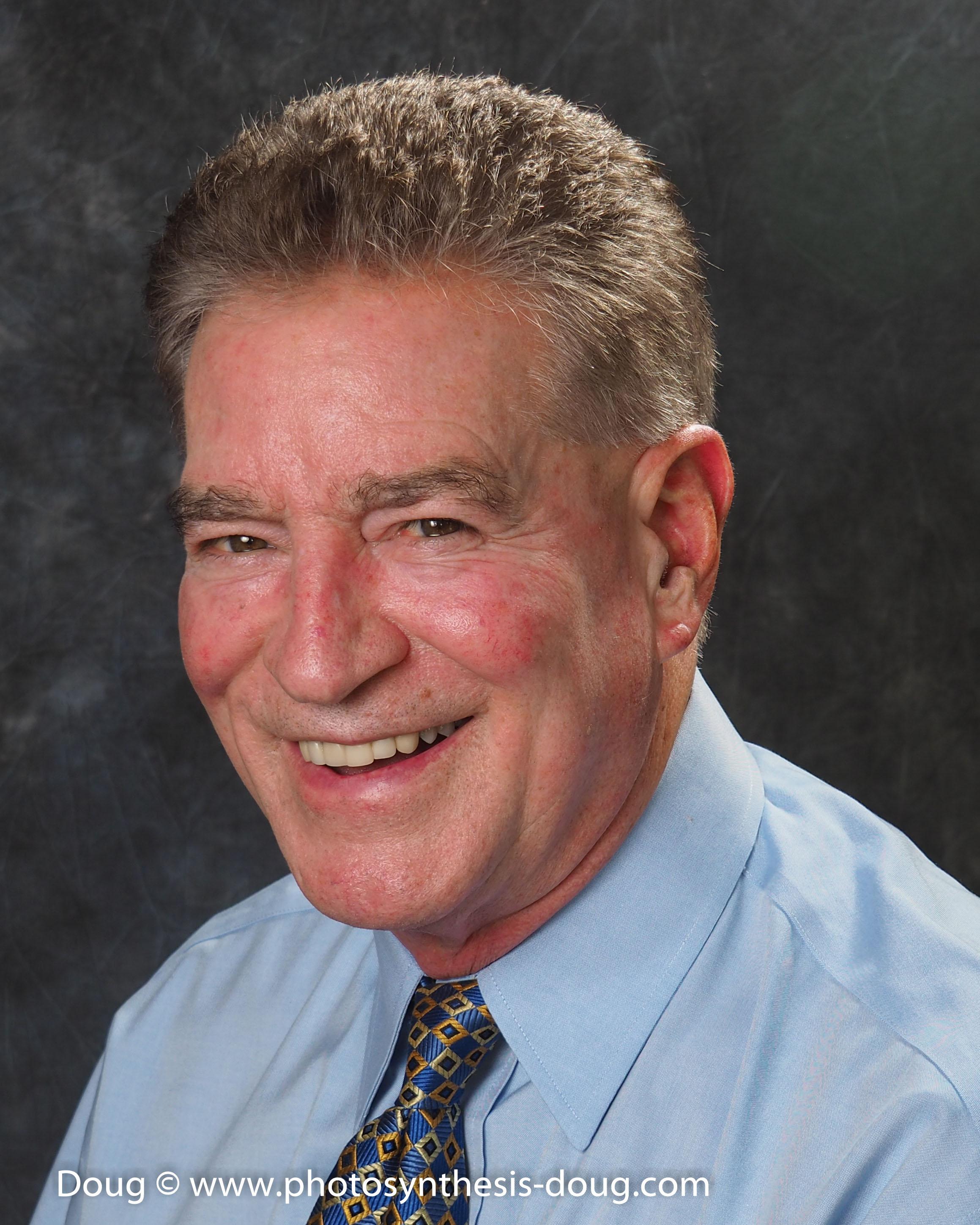 Jim Clements-1120396.jpg