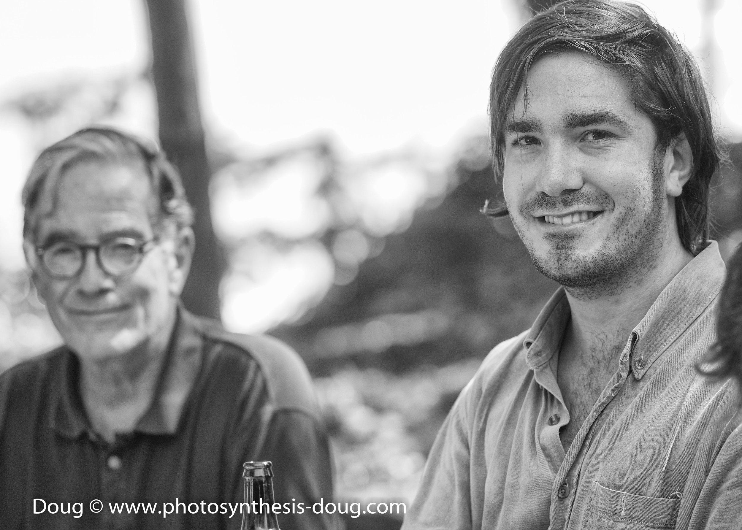 Jay and Dad Jim-.jpg
