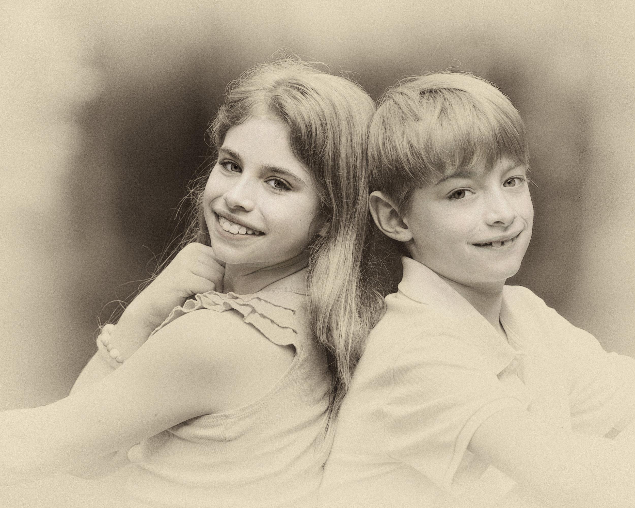 16x20 Sophia and Carson sepia-.jpg
