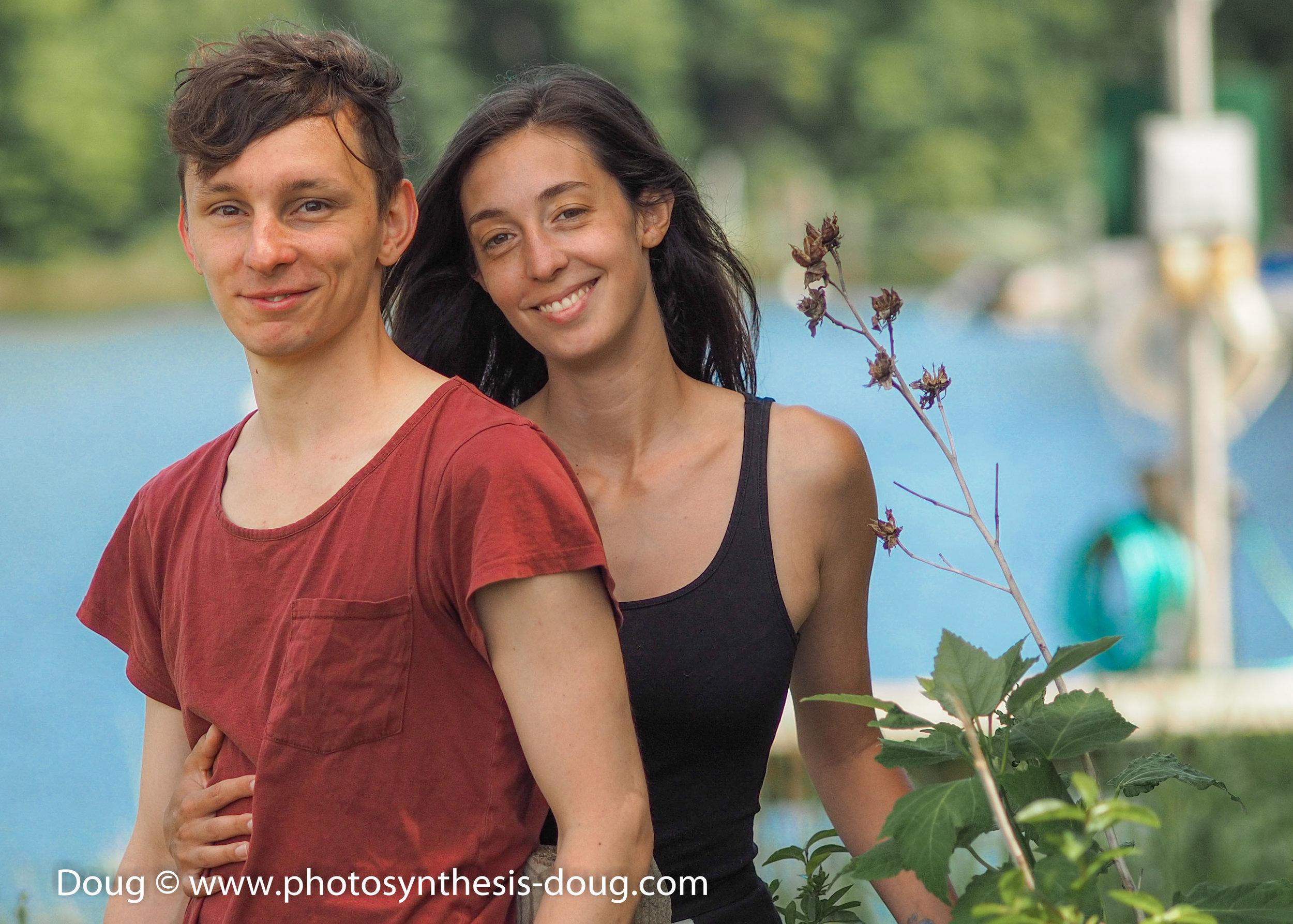 Christoph and Anne-6200031.jpg