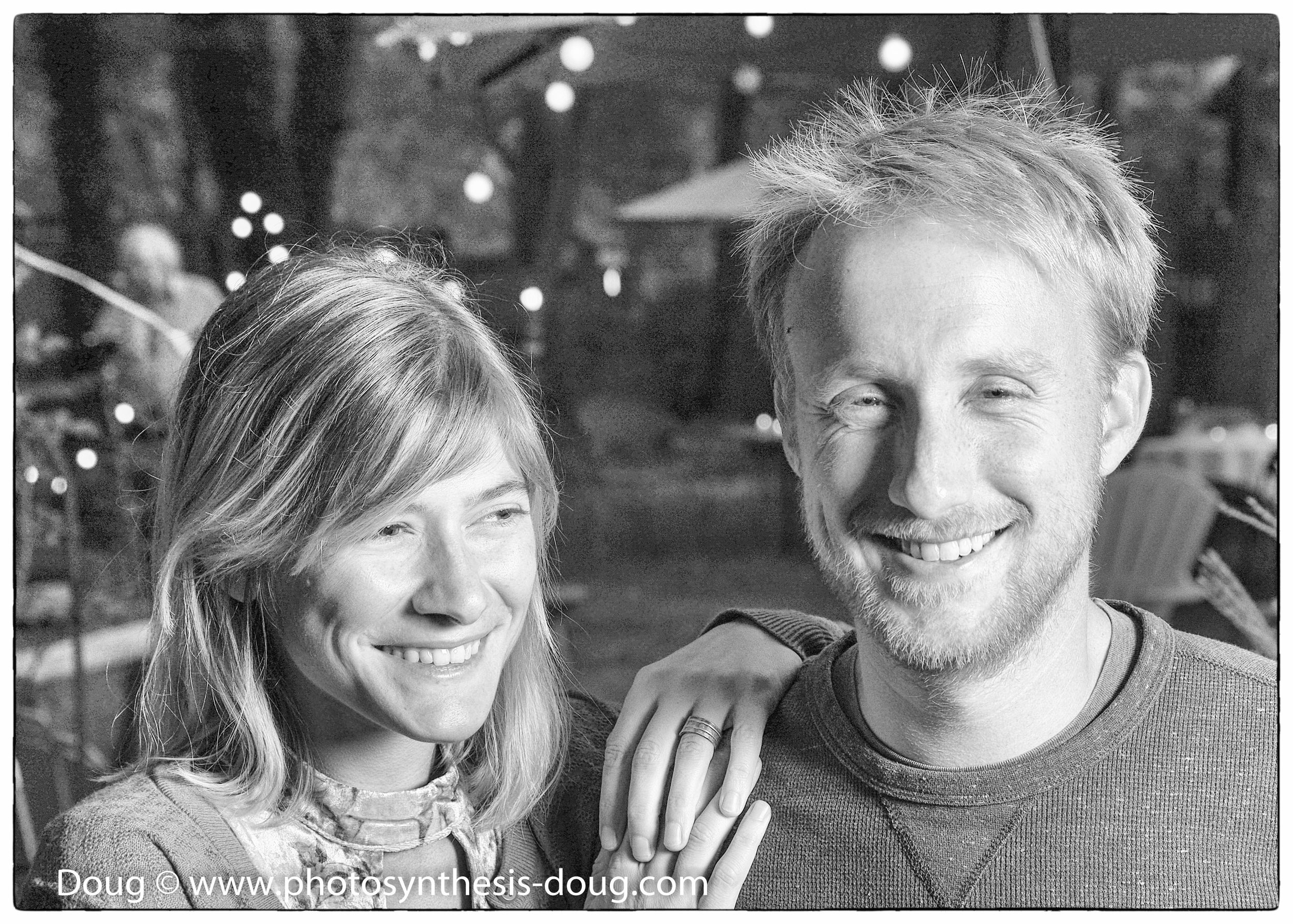 Brian and Lacey-.jpg
