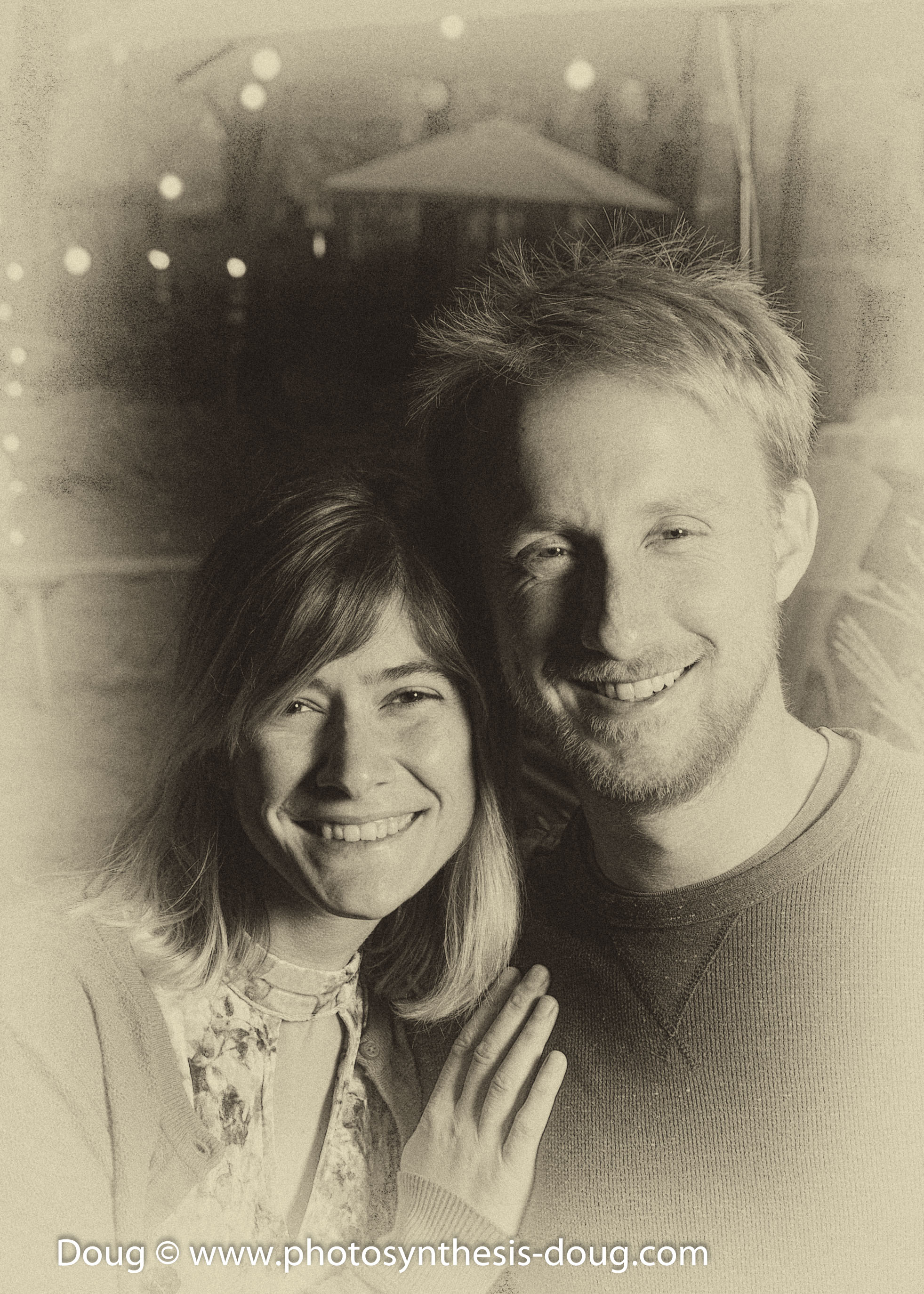 Brian and Lacey--3.jpg