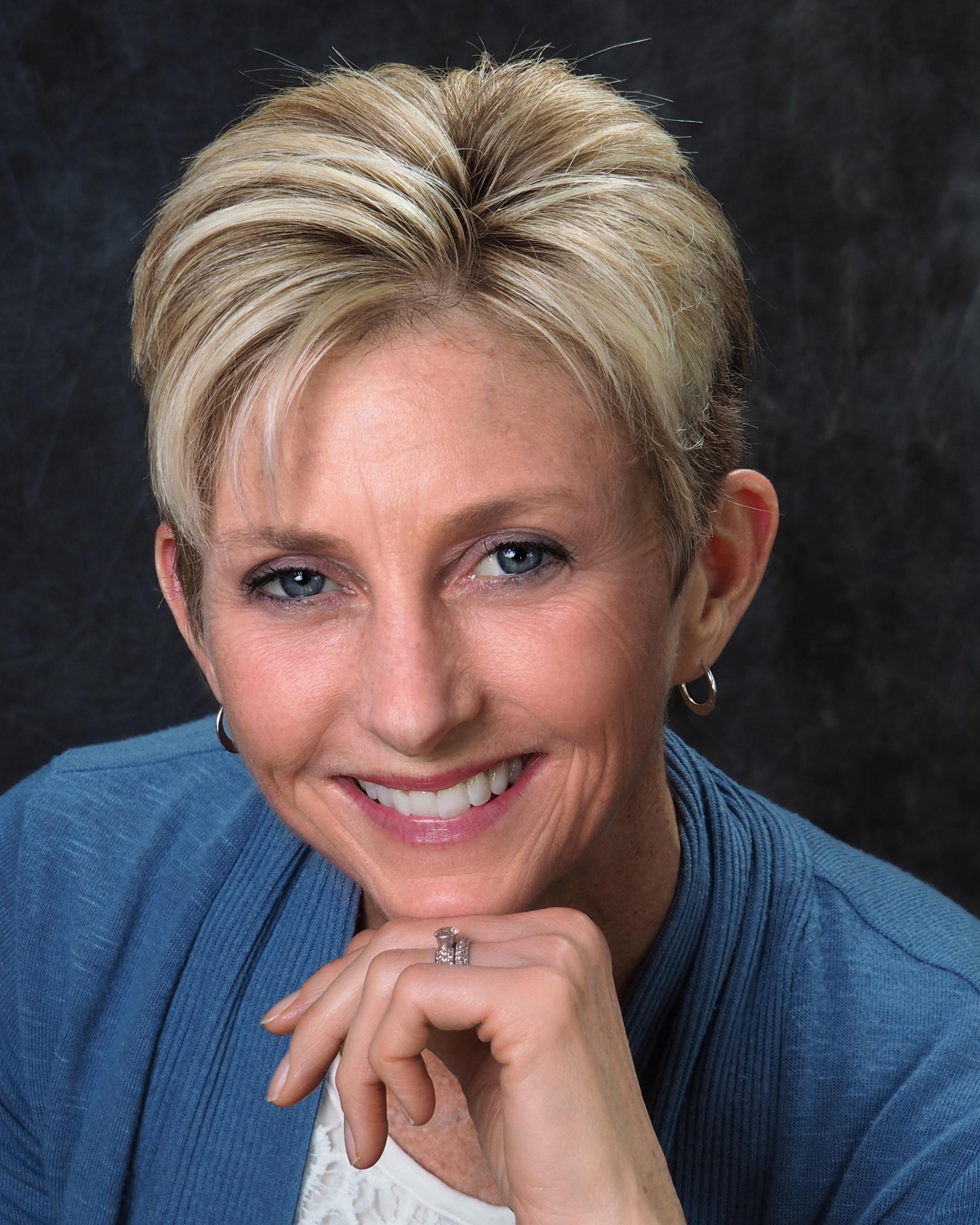 Sue Clements-1120331_pp.jpg