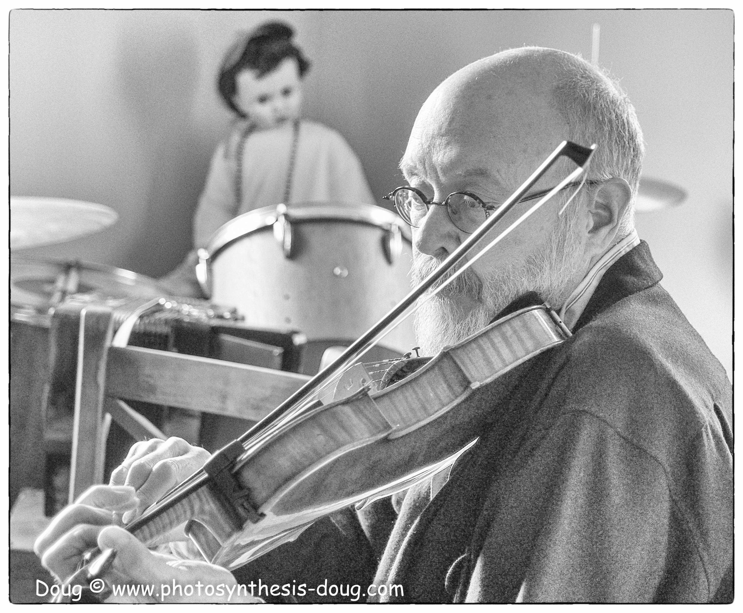 fiddler-.JPG