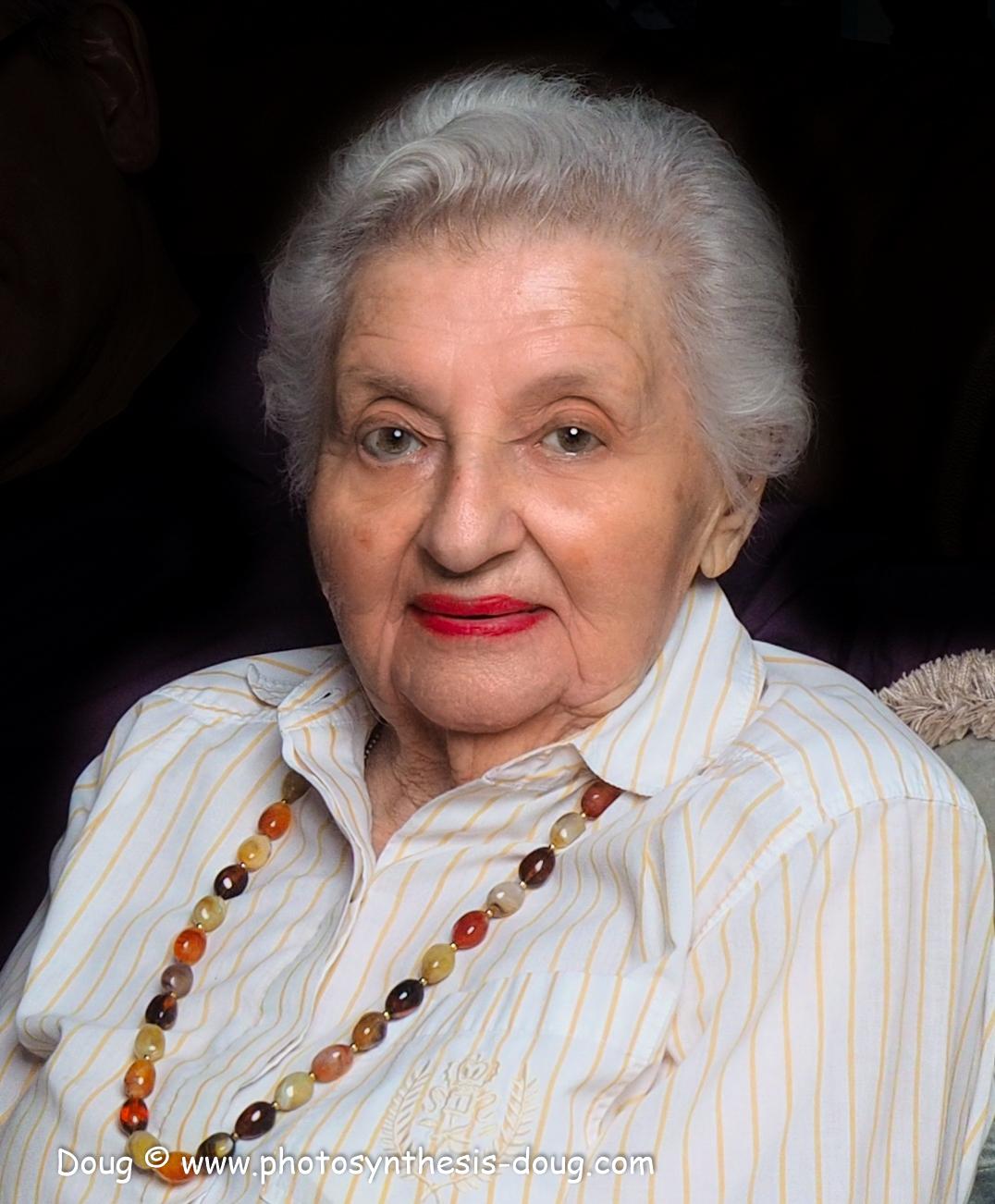 Sonia at 98-.JPG