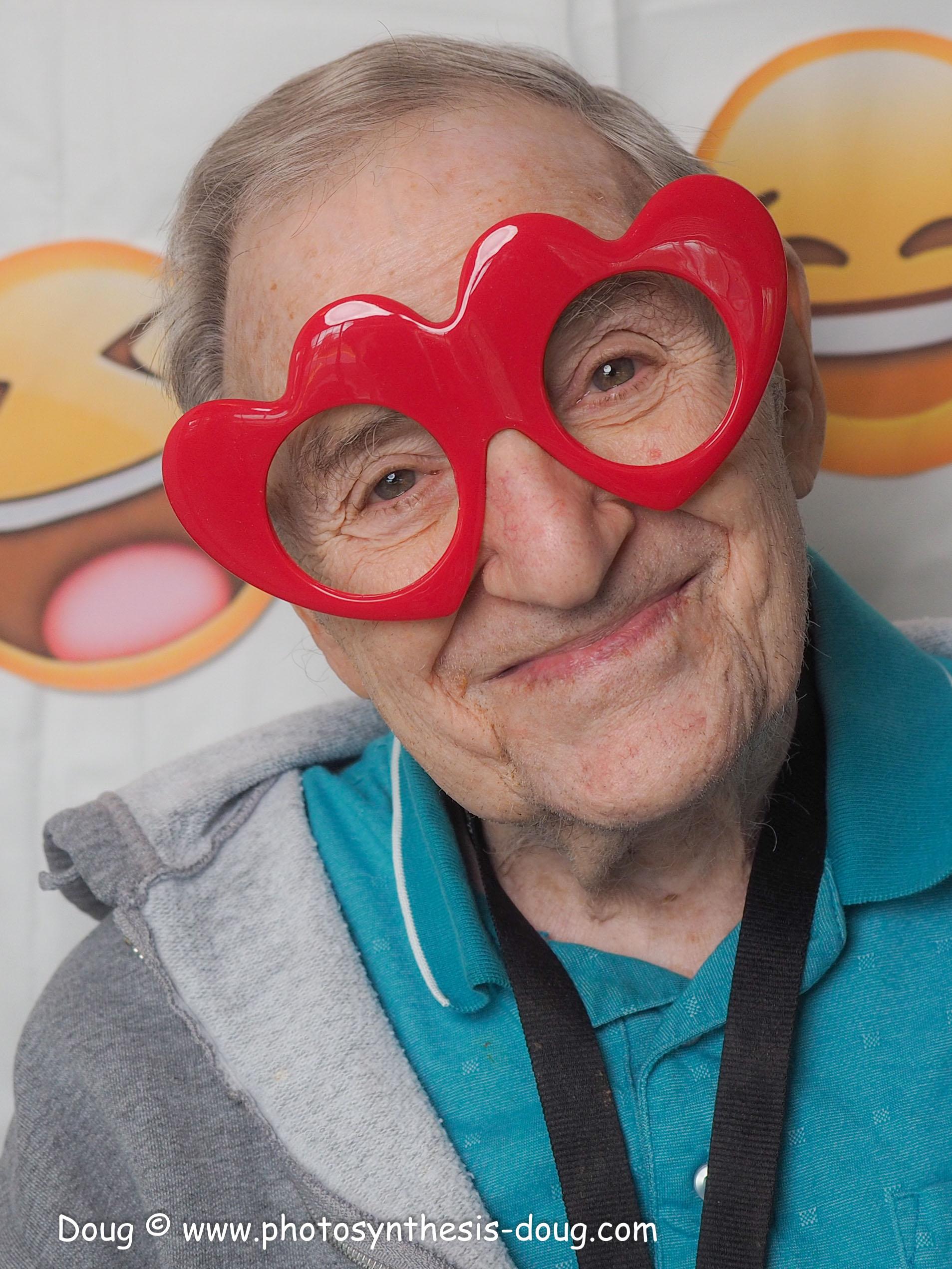 assisted living portrait-4240071.JPG
