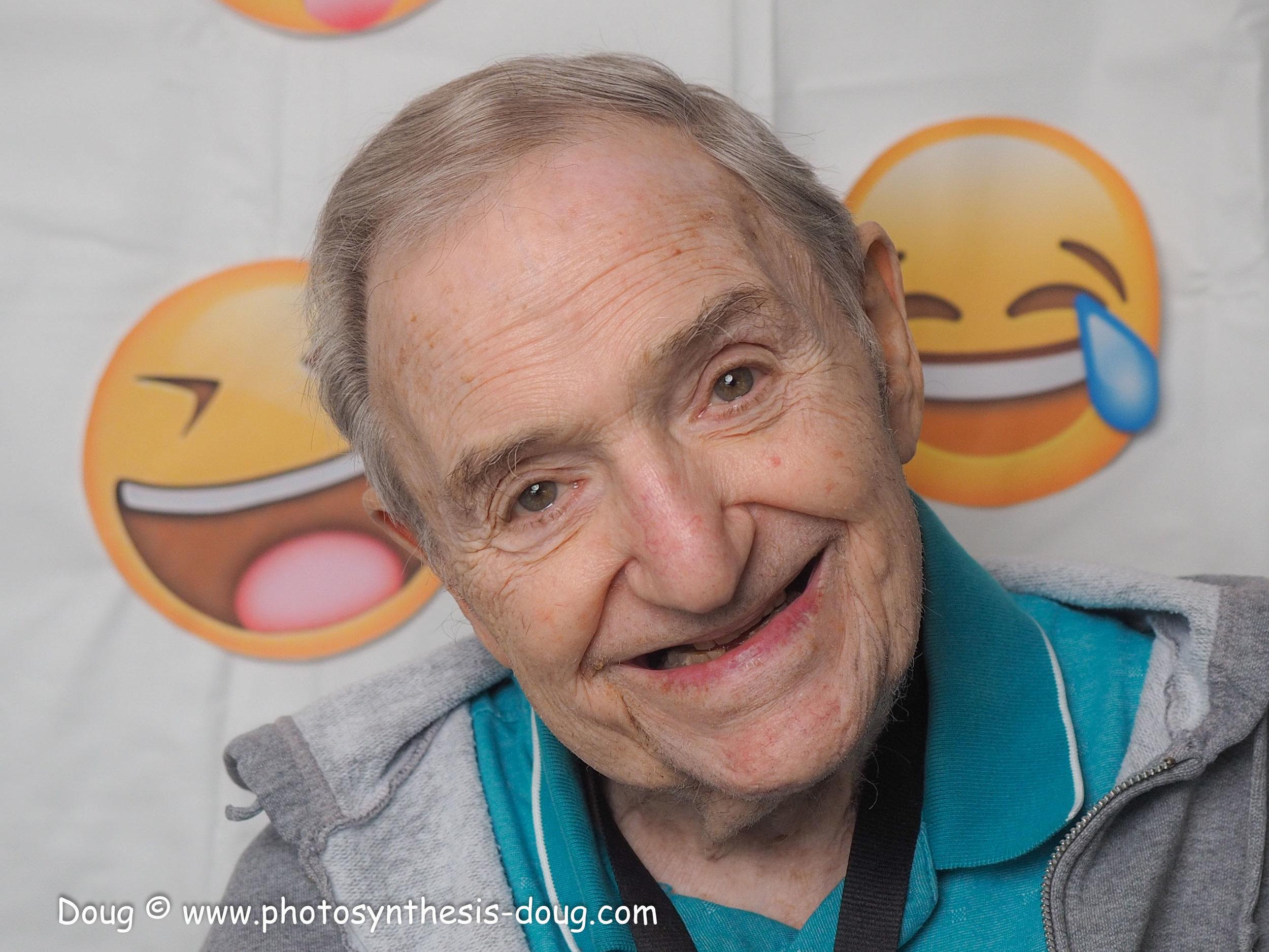 assisted living portrait-4240069.JPG