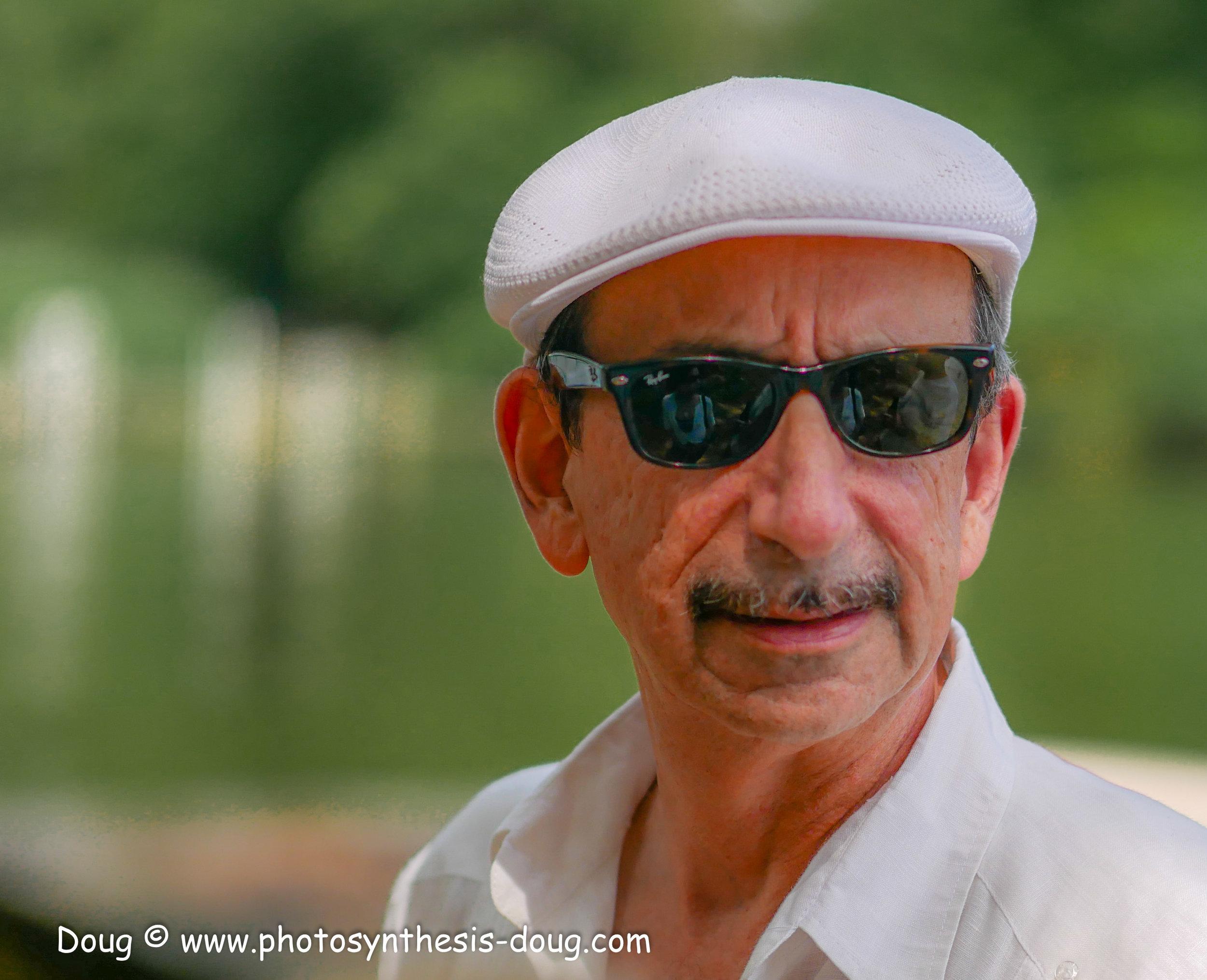 great portrait - Andy-1040617.JPG