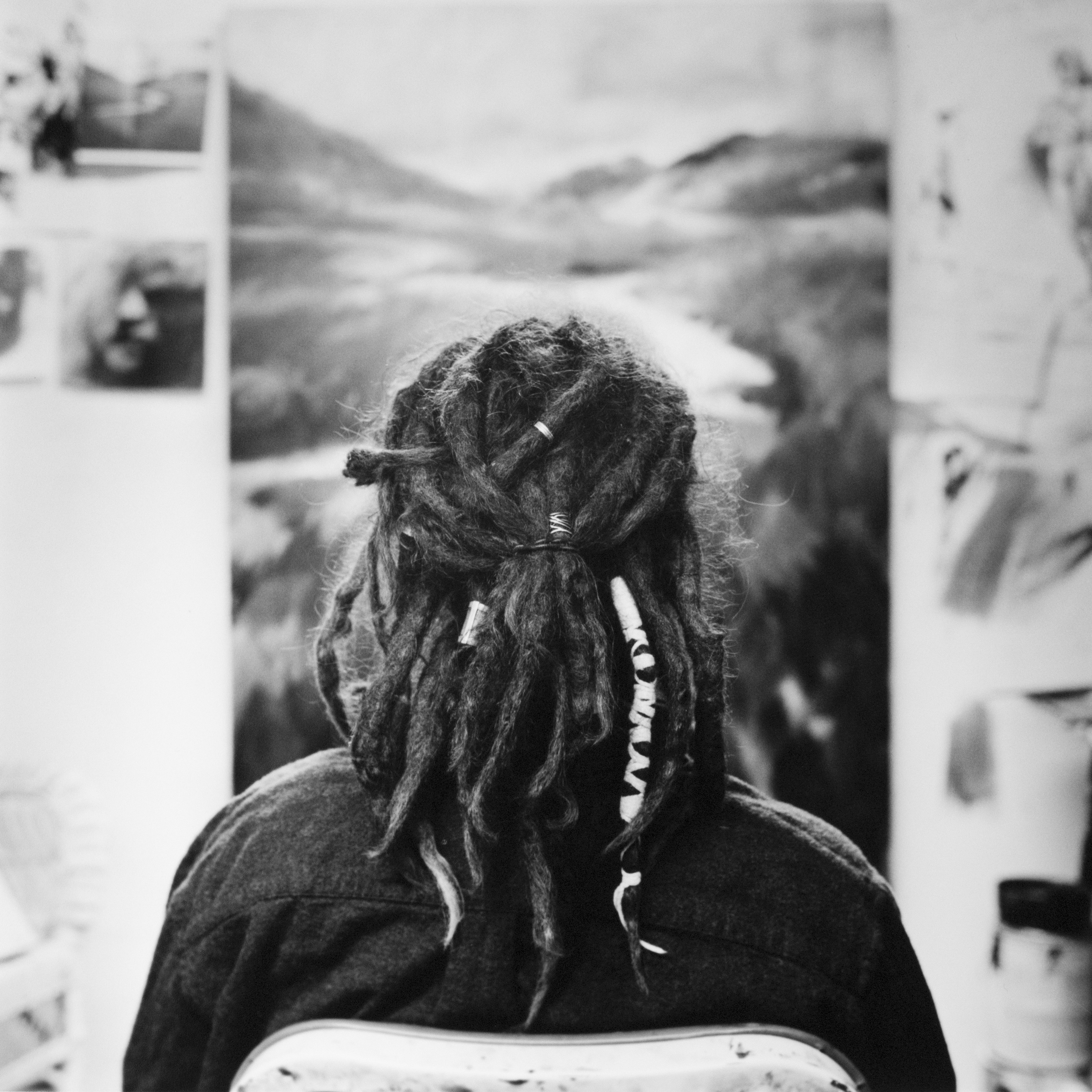 Katie, Painting.jpg