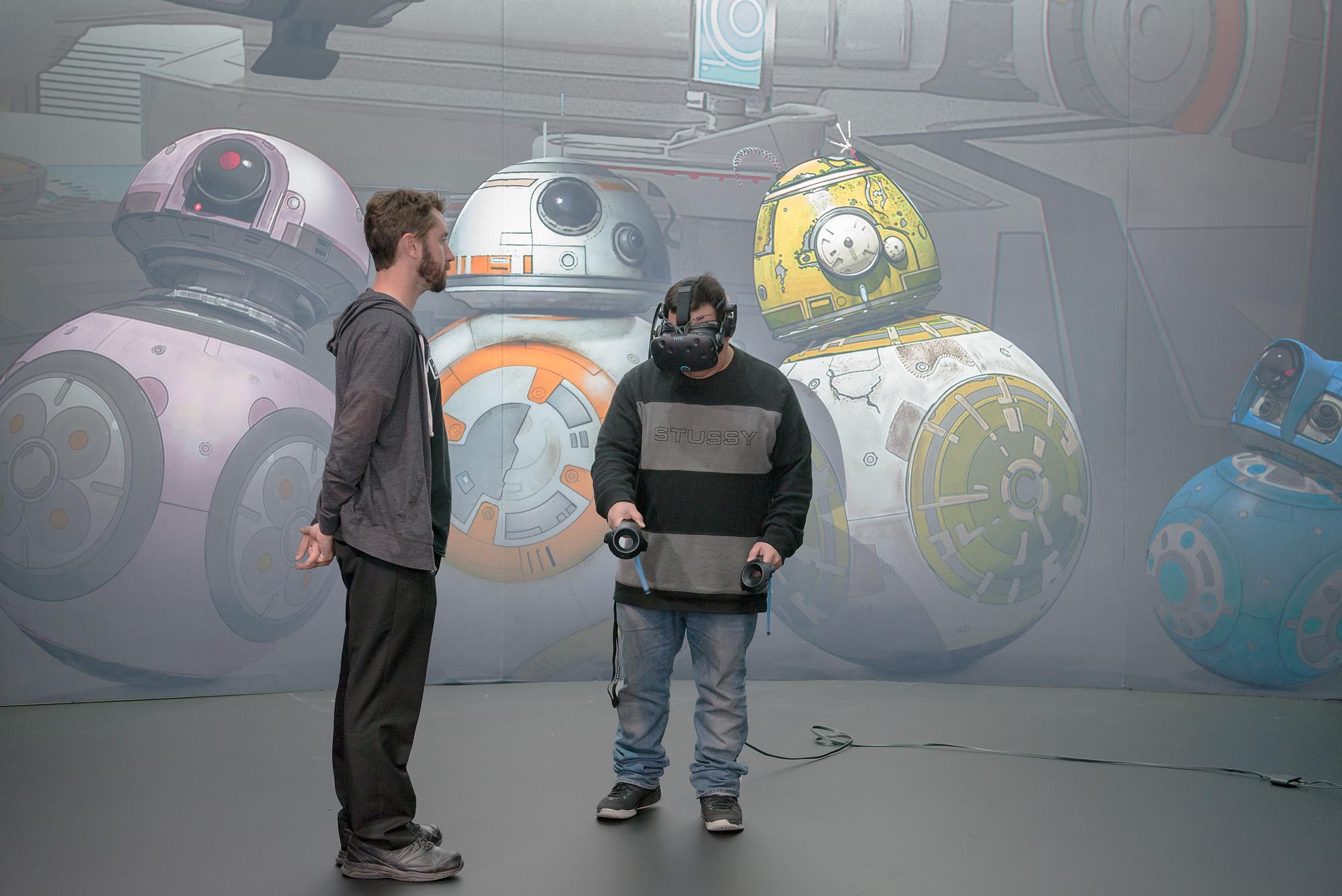 Jedi_VR_Flat.jpg