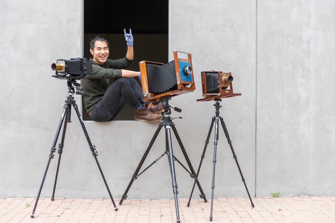 MaxPhotoExperiment2.jpg