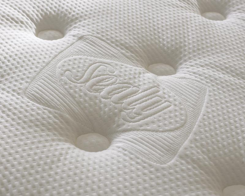 Sealy20quilt1.jpg