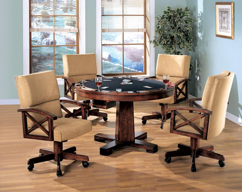 Poker table beige.jpg